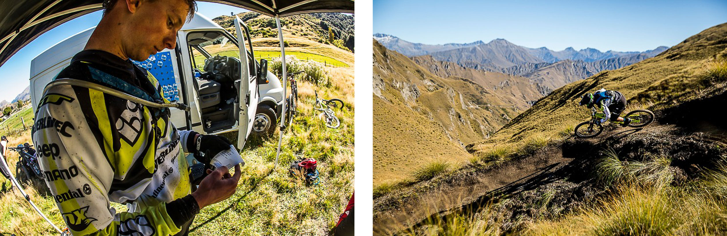 Compo3_EWS_Rotorua_Crankworx_Atherton_Racing
