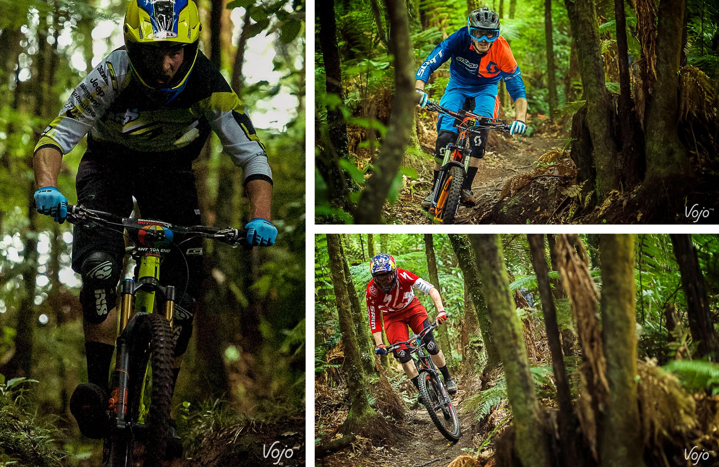 Compo3_Enduro_World_Series_Rotorua_Copyright_Simone_Lanciotti_MTBCult_VojoMag-1