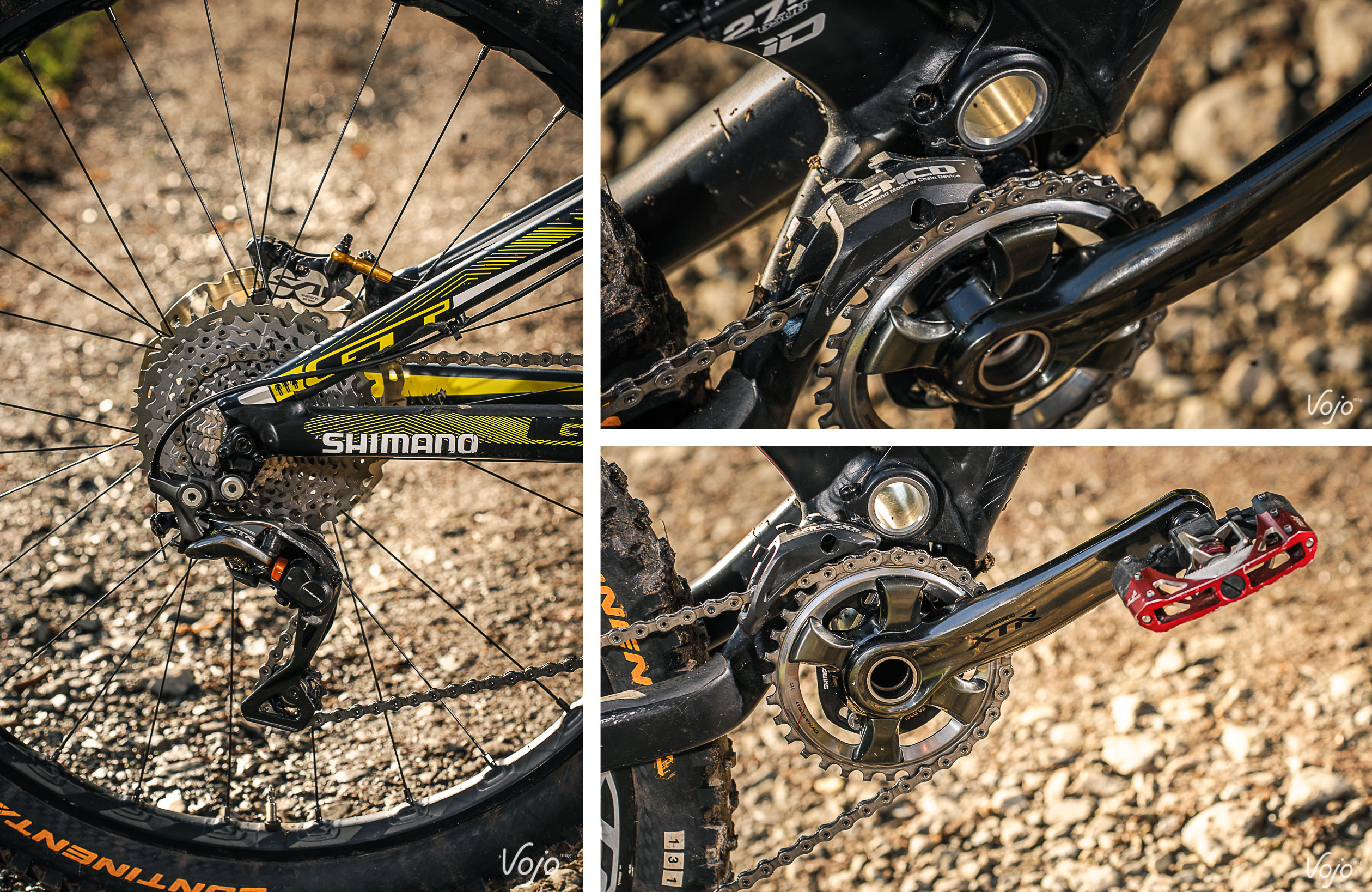 Compo3_Martin_Maes_GT_Sanction_MTB_Bike_Check_Copyright_OBeart_VojoMag-1