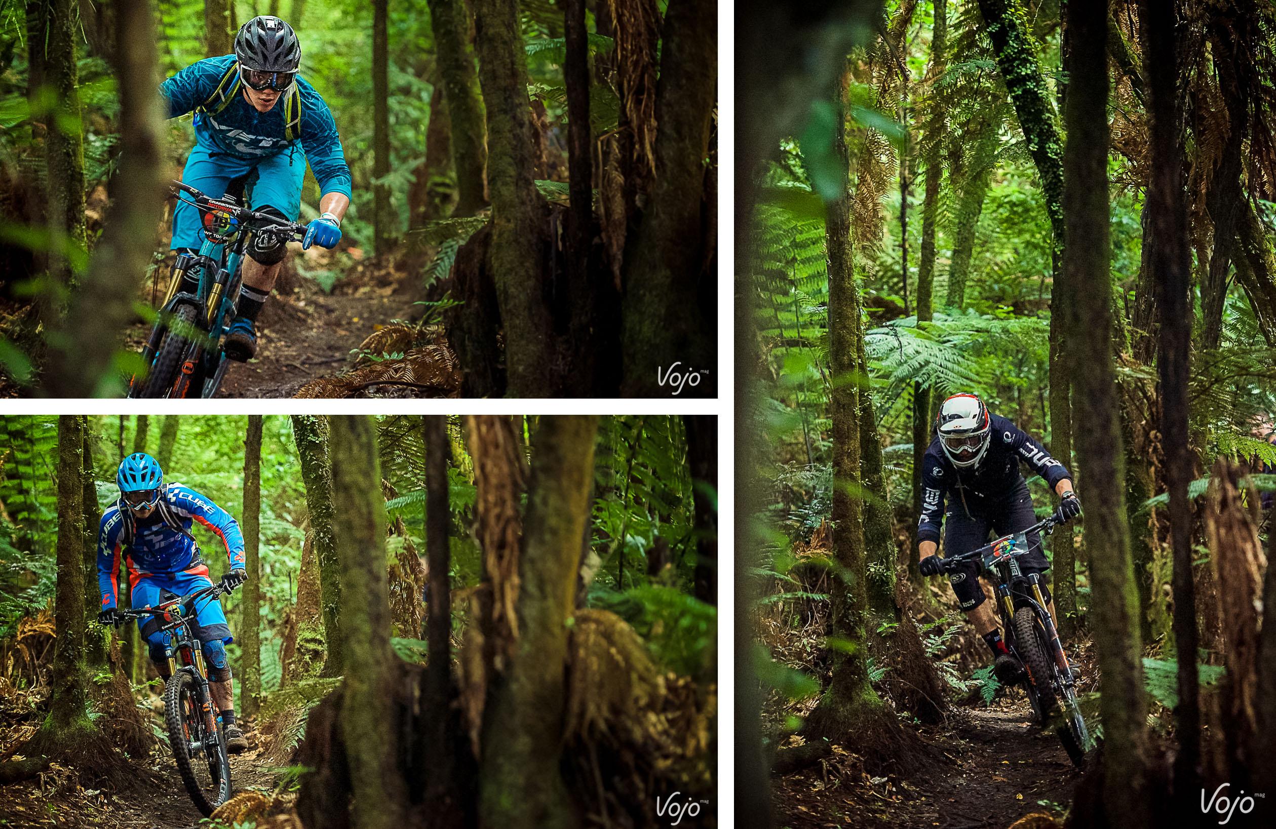 Compo4_Enduro_World_Series_Rotorua_Copyright_Simone_Lanciotti_MTBCult_VojoMag-1