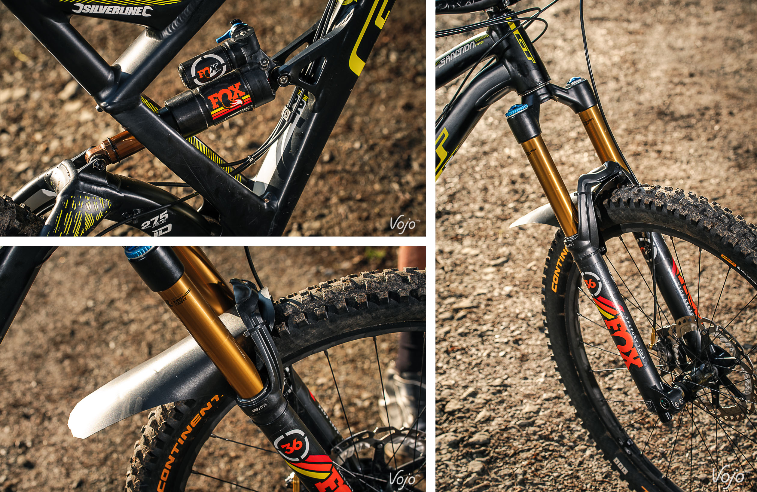 Compo4_Martin_Maes_GT_Sanction_MTB_Bike_Check_Copyright_OBeart_VojoMag-1