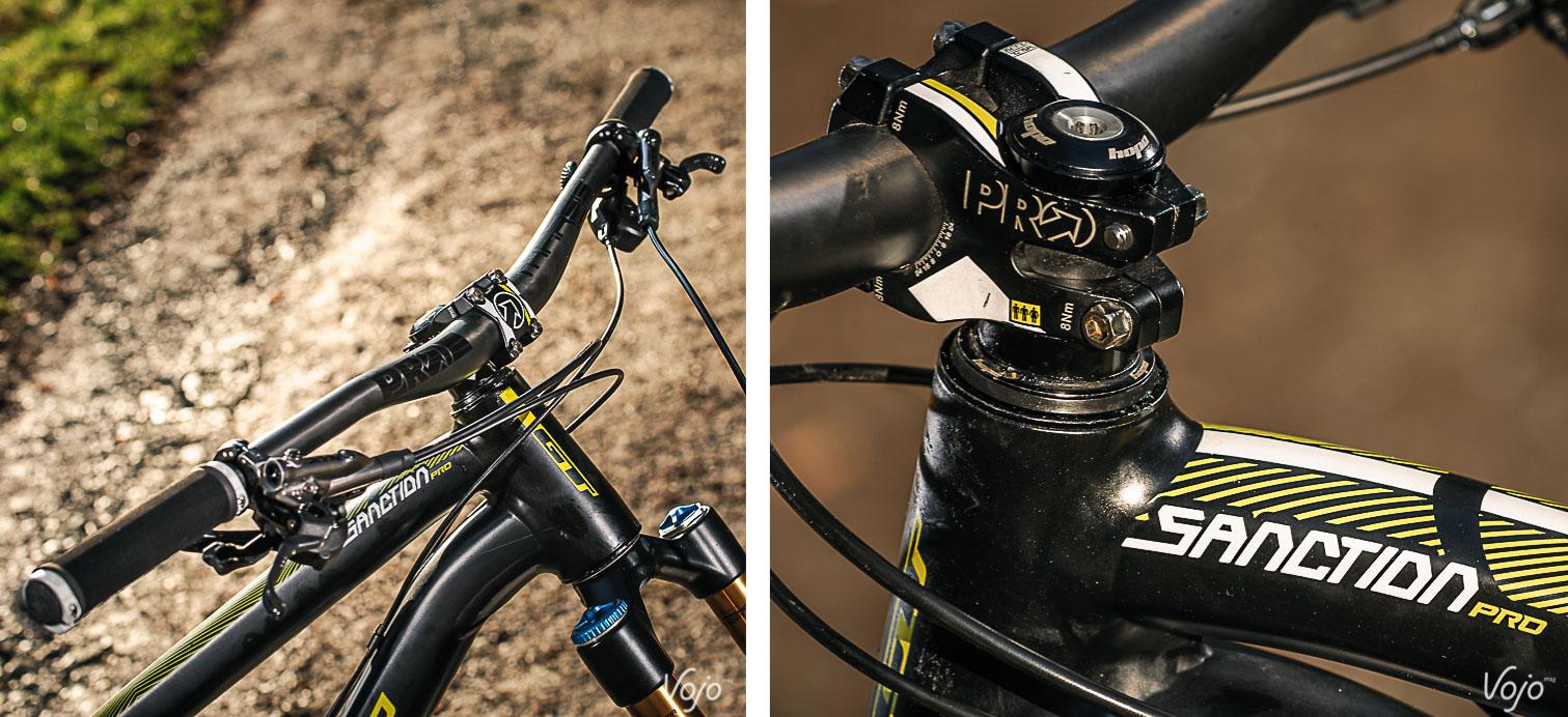 Compo5_Martin_Maes_GT_Sanction_MTB_Bike_Check_Copyright_OBeart_VojoMag-1