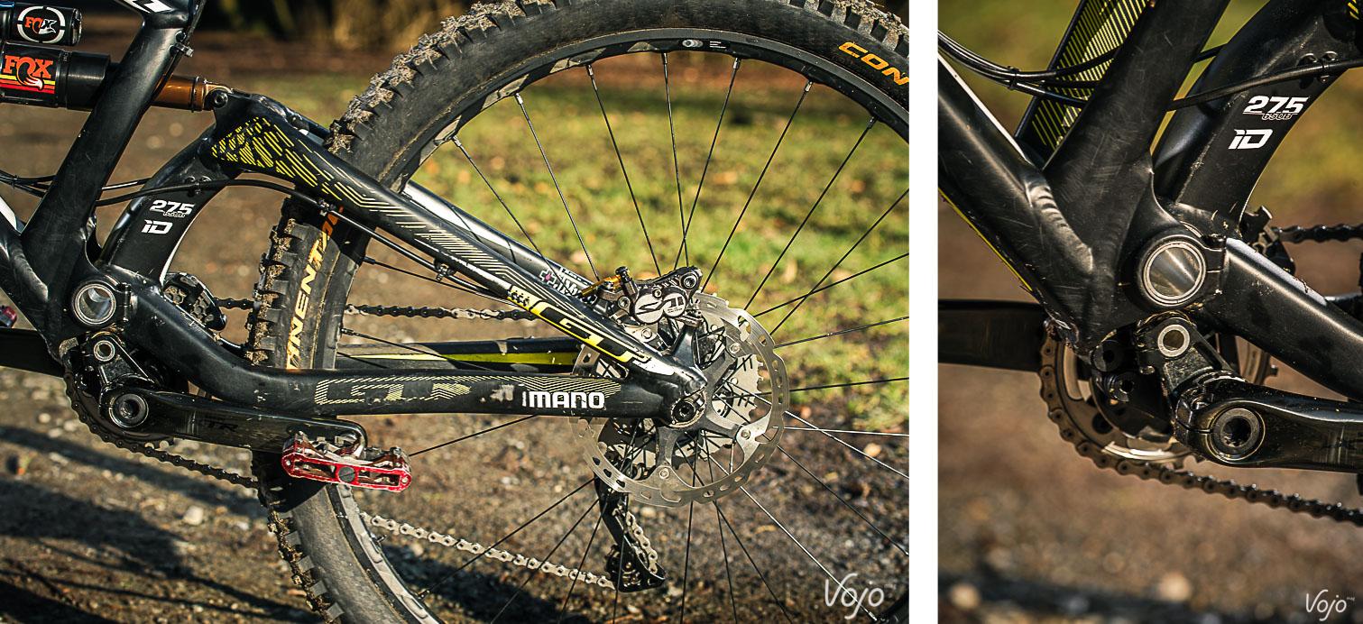 Compo6_Martin_Maes_GT_Sanction_MTB_Bike_Check_Copyright_OBeart_VojoMag-1