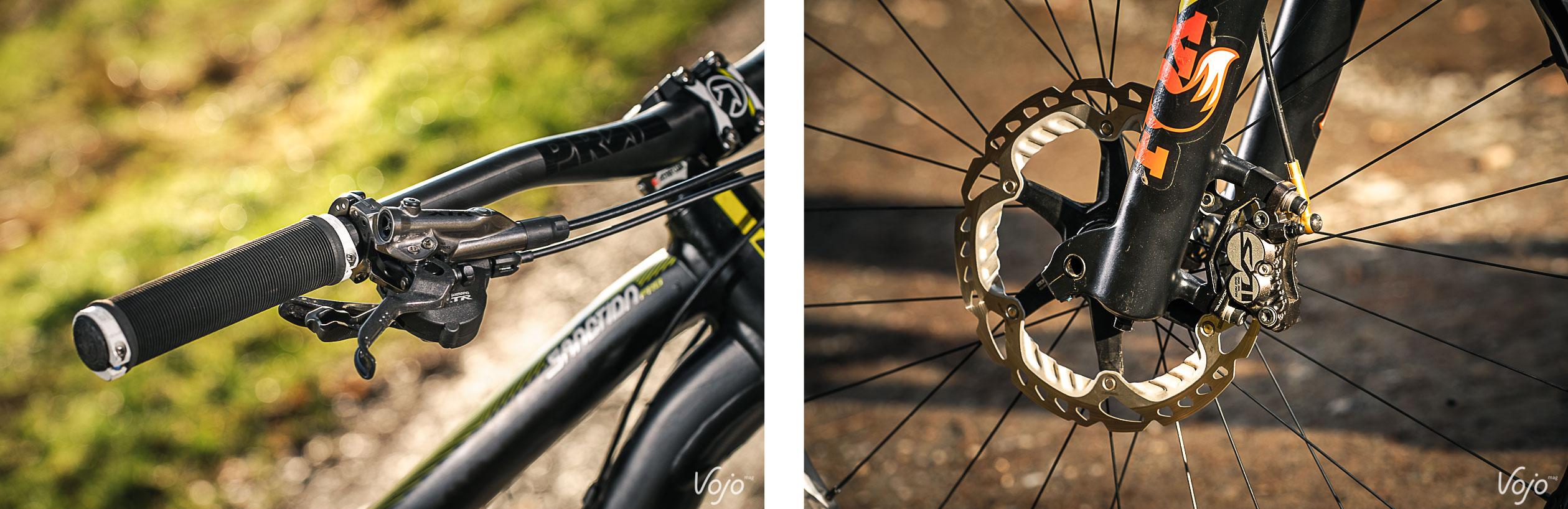 Compo7_Martin_Maes_GT_Sanction_MTB_Bike_Check_Copyright_OBeart_VojoMag-1