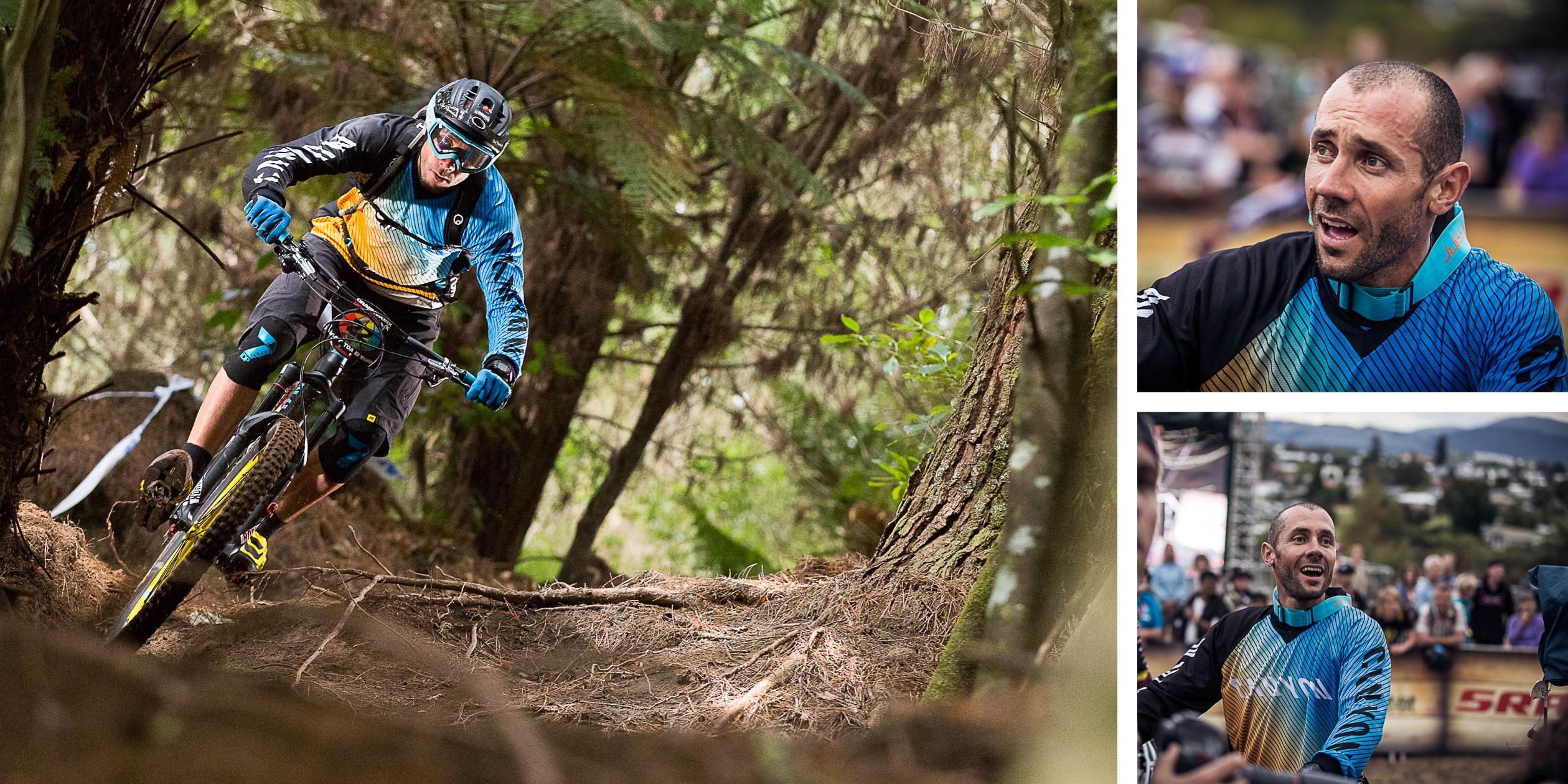 Compo9_Enduro_World_Series_Rotorua_Copyright_Trevor_Worsey_EnduroMTB_VojoMag-1