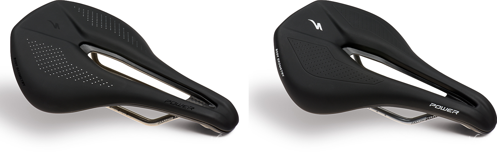 Compo_Specialized_Power_Selle_Comp_Pro_1
