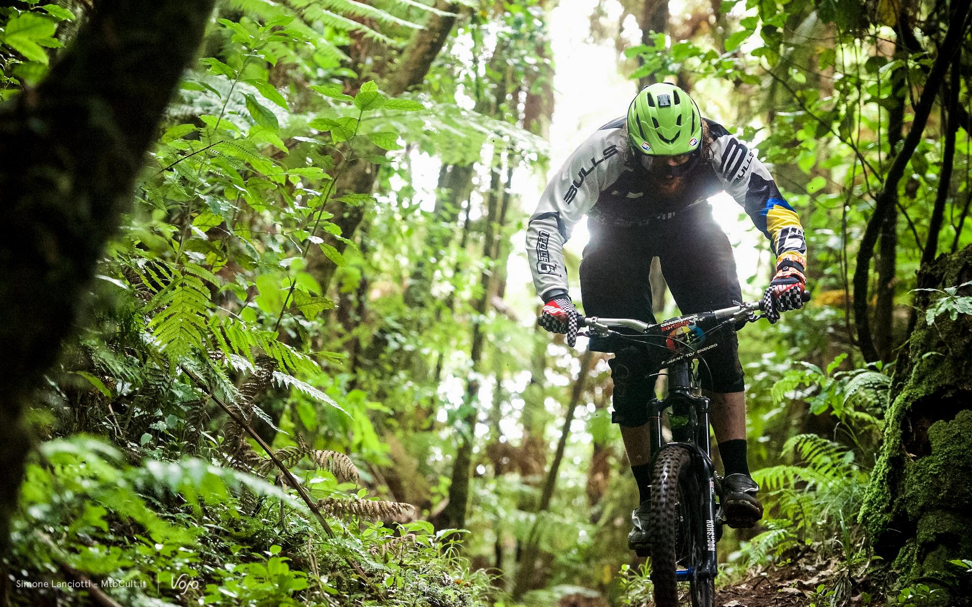 Enduro_World_Series_Rotorua_Copyright_Simone_Lanciotti_MTBCult_VojoMag-19