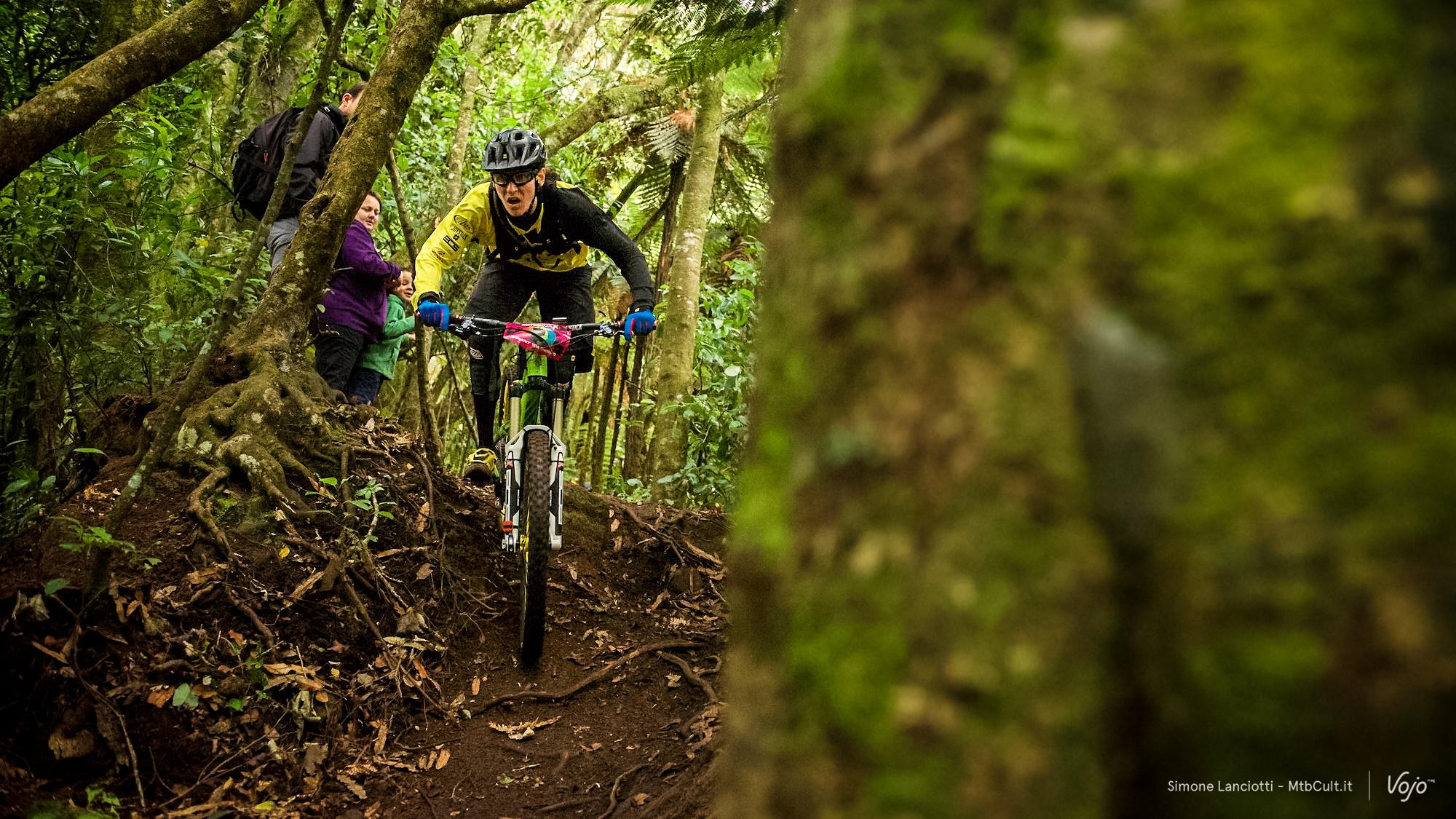 Enduro_World_Series_Rotorua_Copyright_Simone_Lanciotti_MTBCult_VojoMag-30