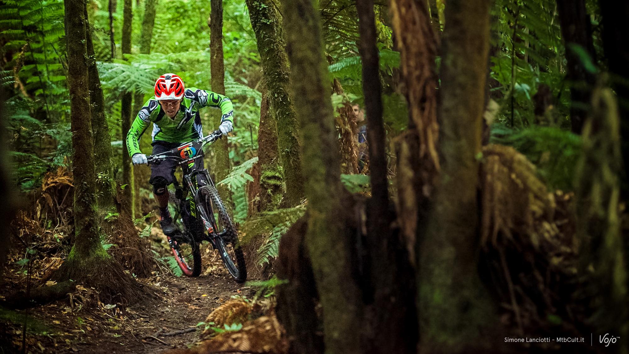 Enduro_World_Series_Rotorua_Copyright_Simone_Lanciotti_MTBCult_VojoMag-33