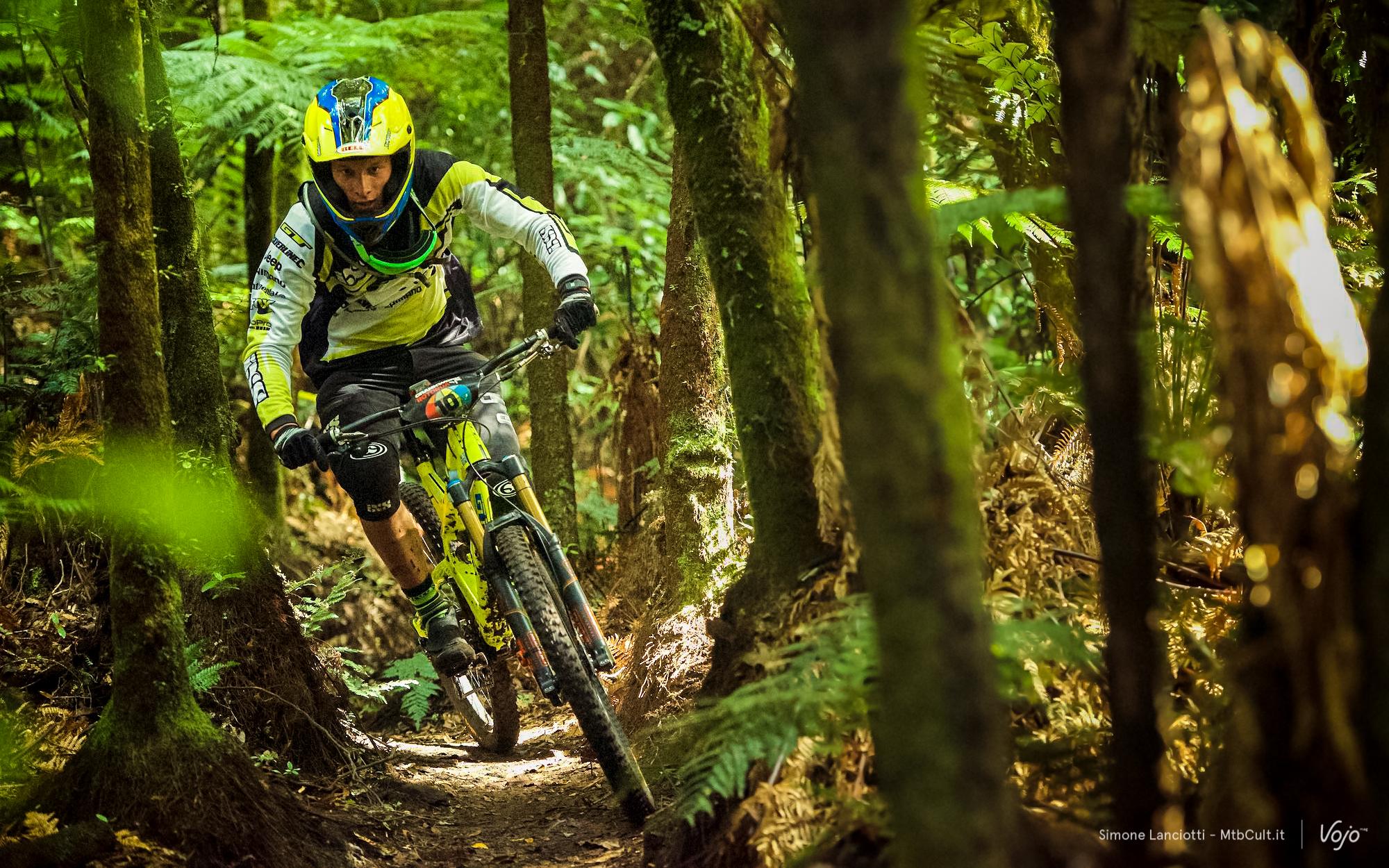 Enduro_World_Series_Rotorua_Copyright_Simone_Lanciotti_MTBCult_VojoMag-39