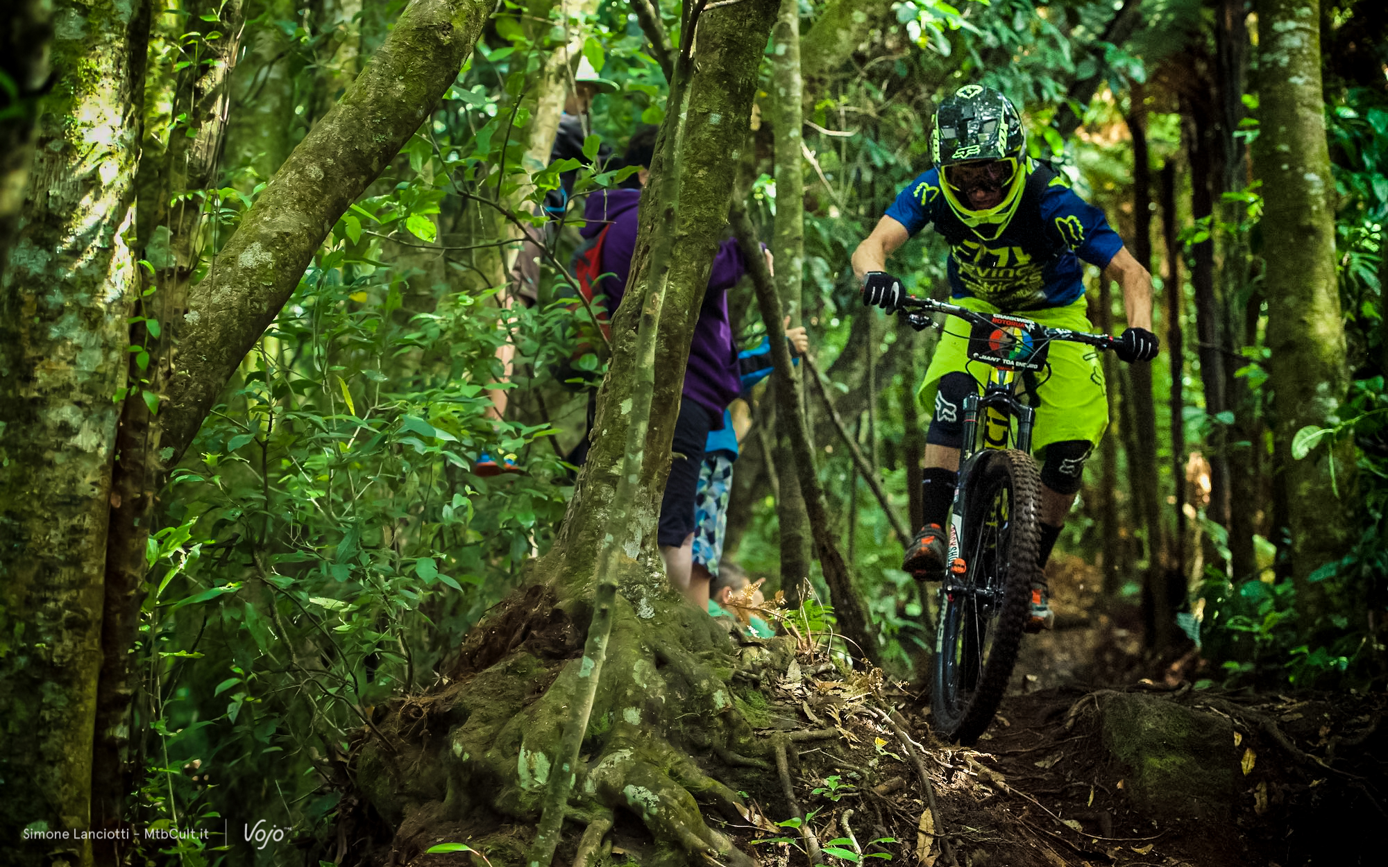 Enduro_World_Series_Rotorua_Copyright_Simone_Lanciotti_MTBCult_VojoMag-44