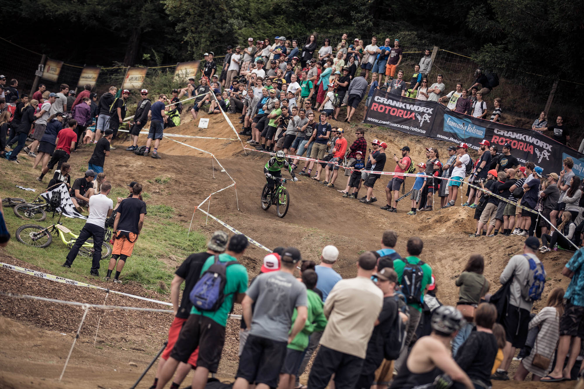 Enduro_World_Series_Rotorua_Copyright_Trevor_Wosey_EnduroMTB_VojoMag-7