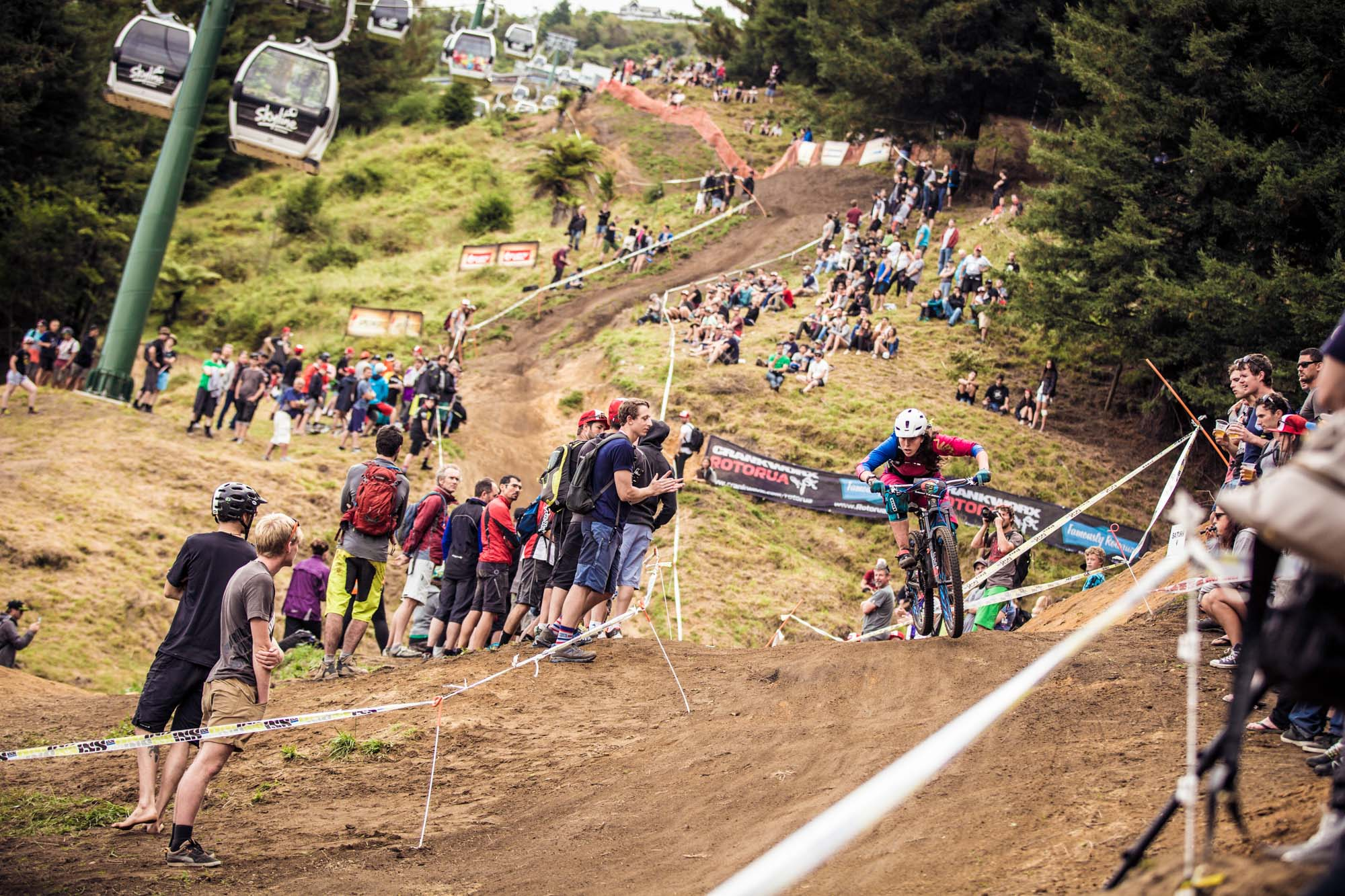 Enduro_World_Series_Rotorua_Copyright_Trevor_Wosey_EnduroMTB_VojoMag-9