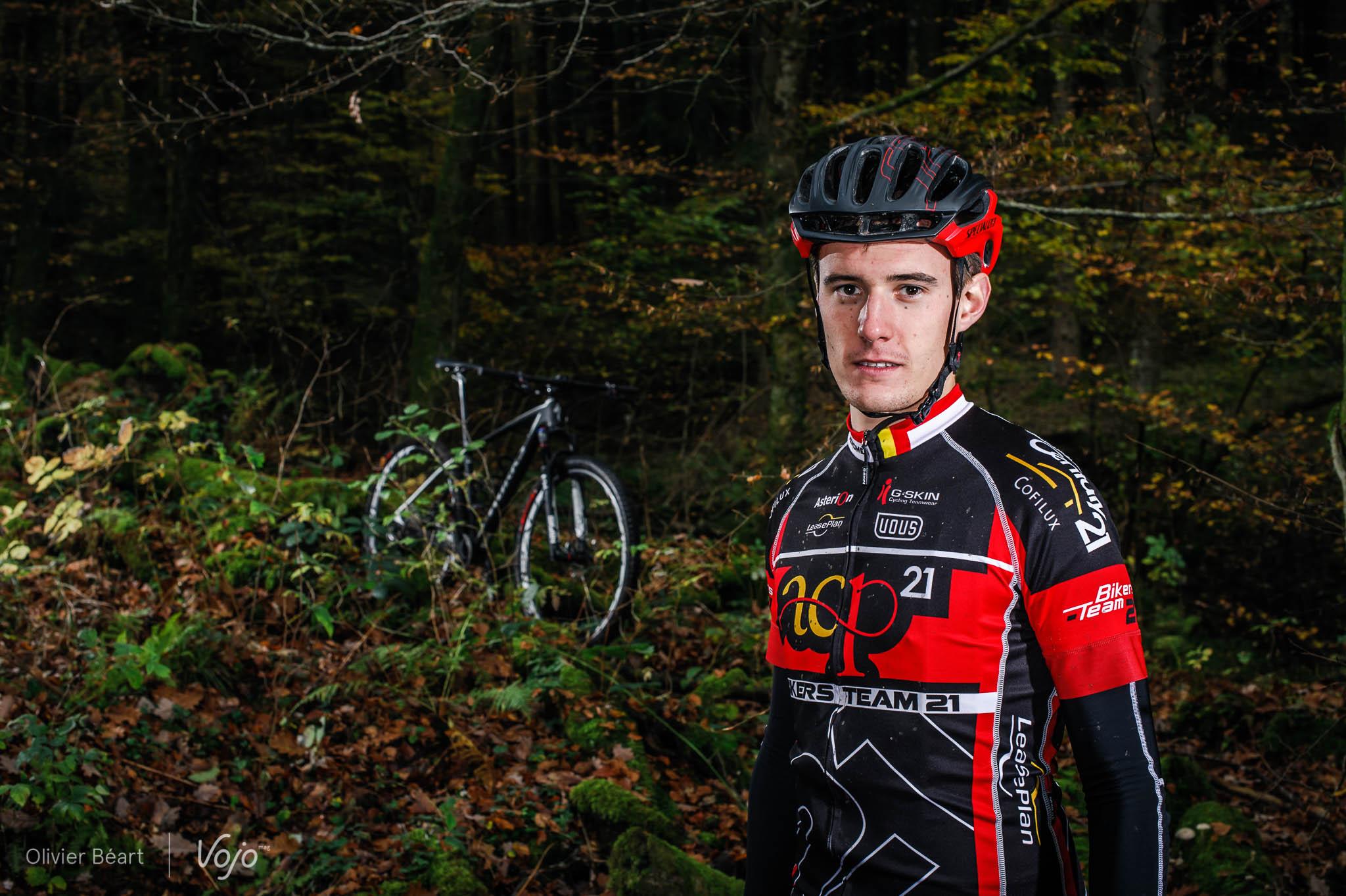 Epic_Bikers_Team21_Copyright_OBeart_VojoMag-16