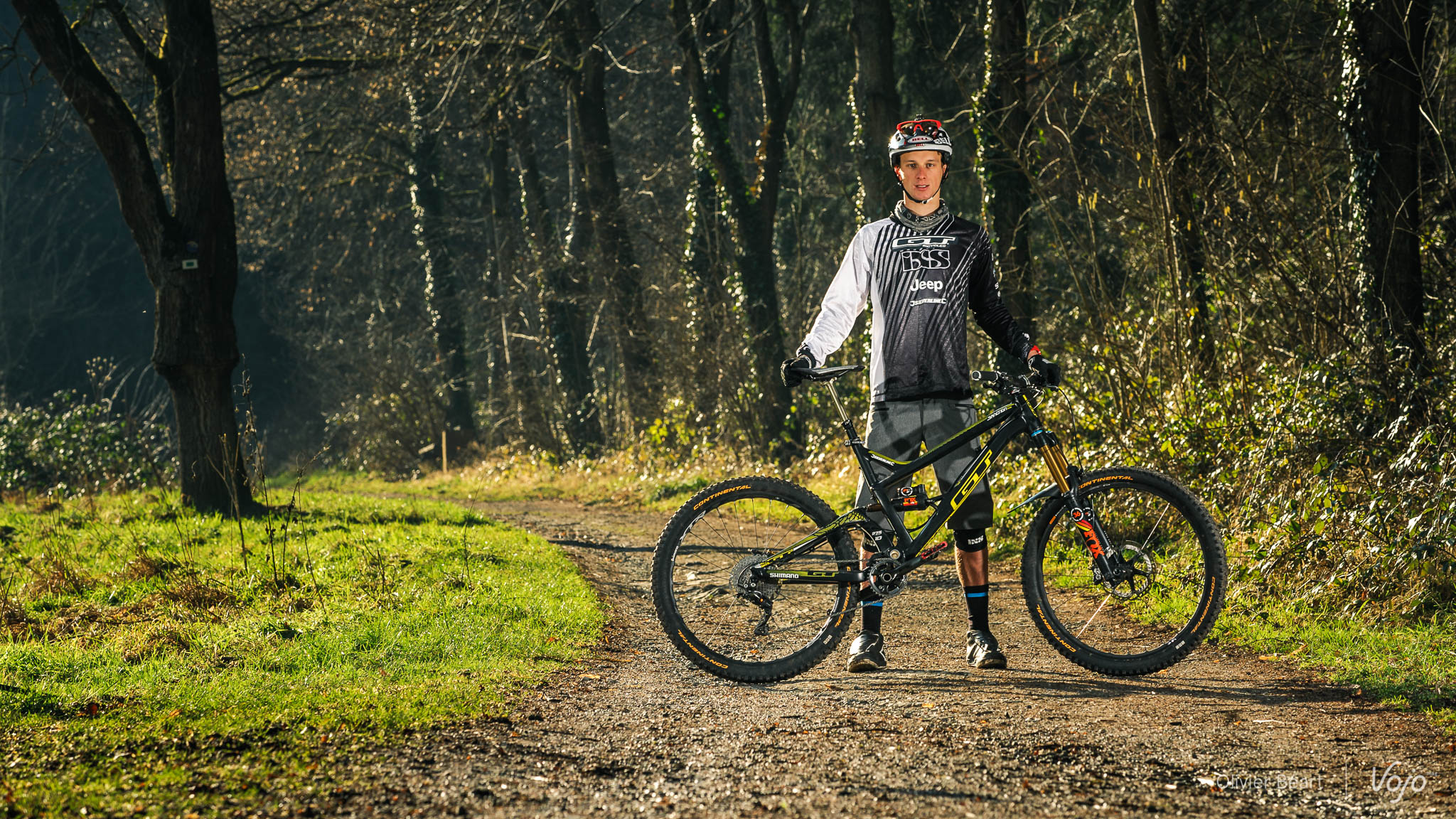 Martin_Maes_GT_Sanction_MTB_Bike_Check_Copyright_OBeart_VojoMag-1