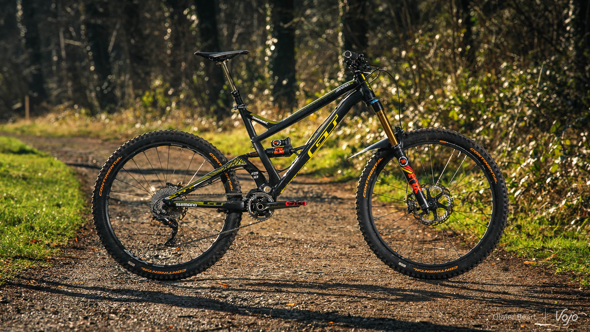 Martin_Maes_GT_Sanction_MTB_Bike_Check_Copyright_OBeart_VojoMag-3