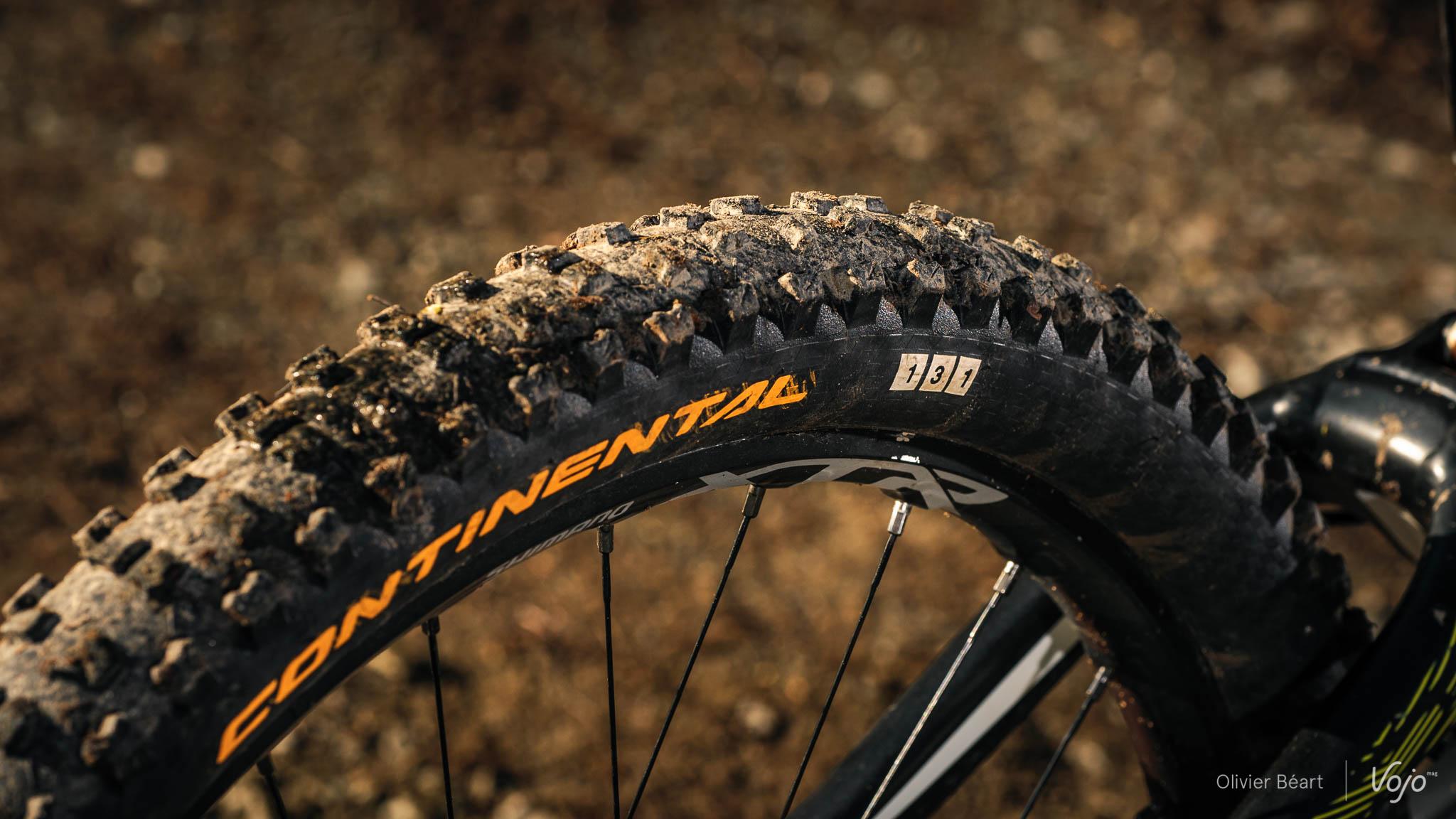 Martin_Maes_GT_Sanction_MTB_Bike_Check_Copyright_OBeart_VojoMag-4