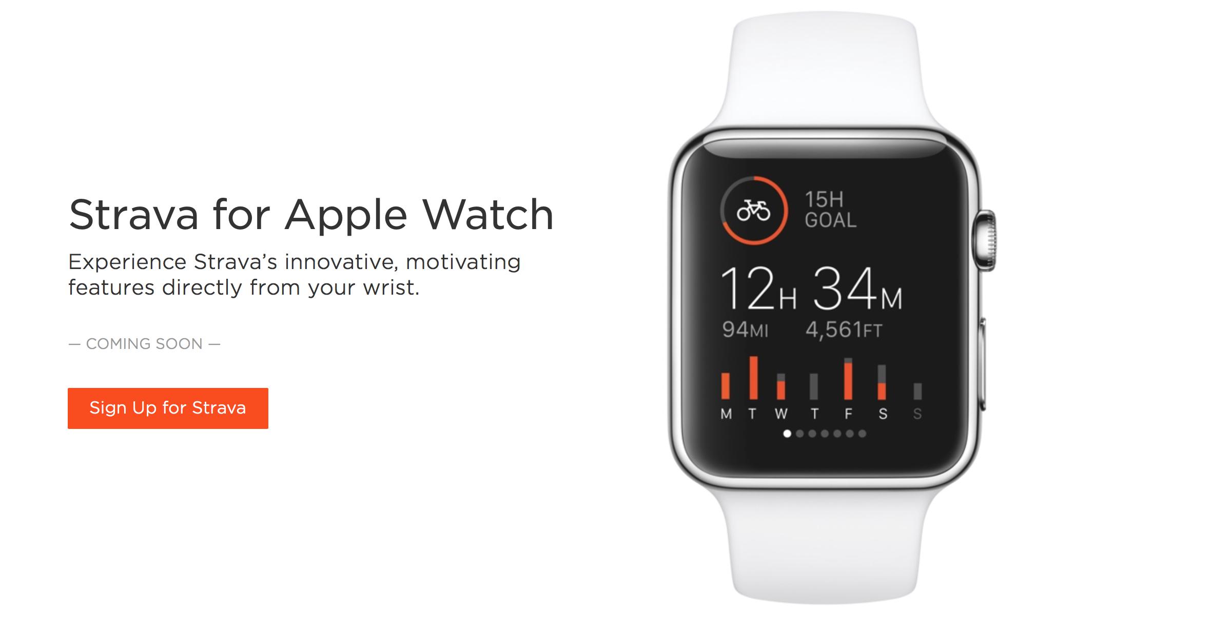 apple watch starve