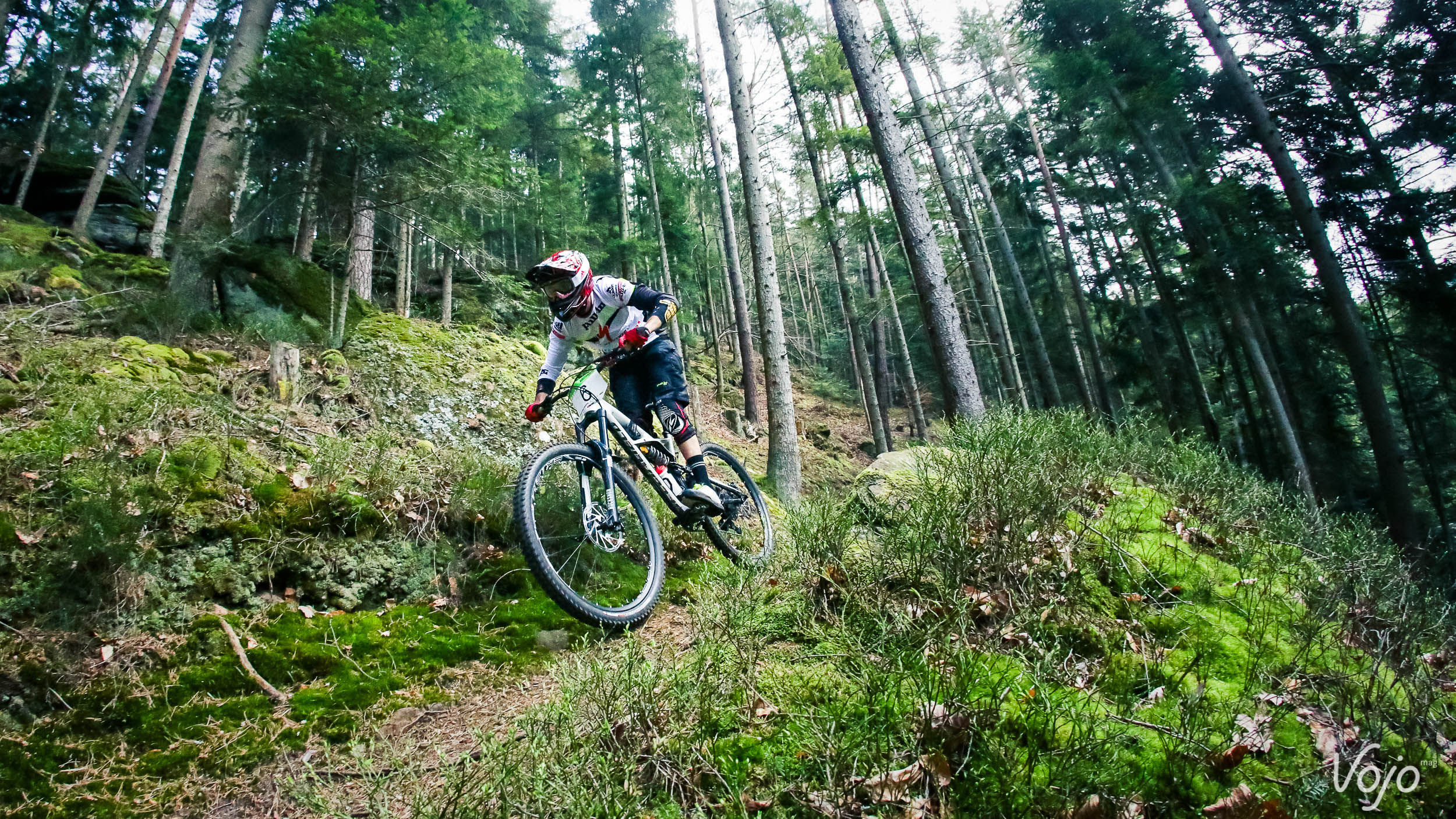 Cannondale_Enduro_Tour_Dabo_Copyright_Marchal-10