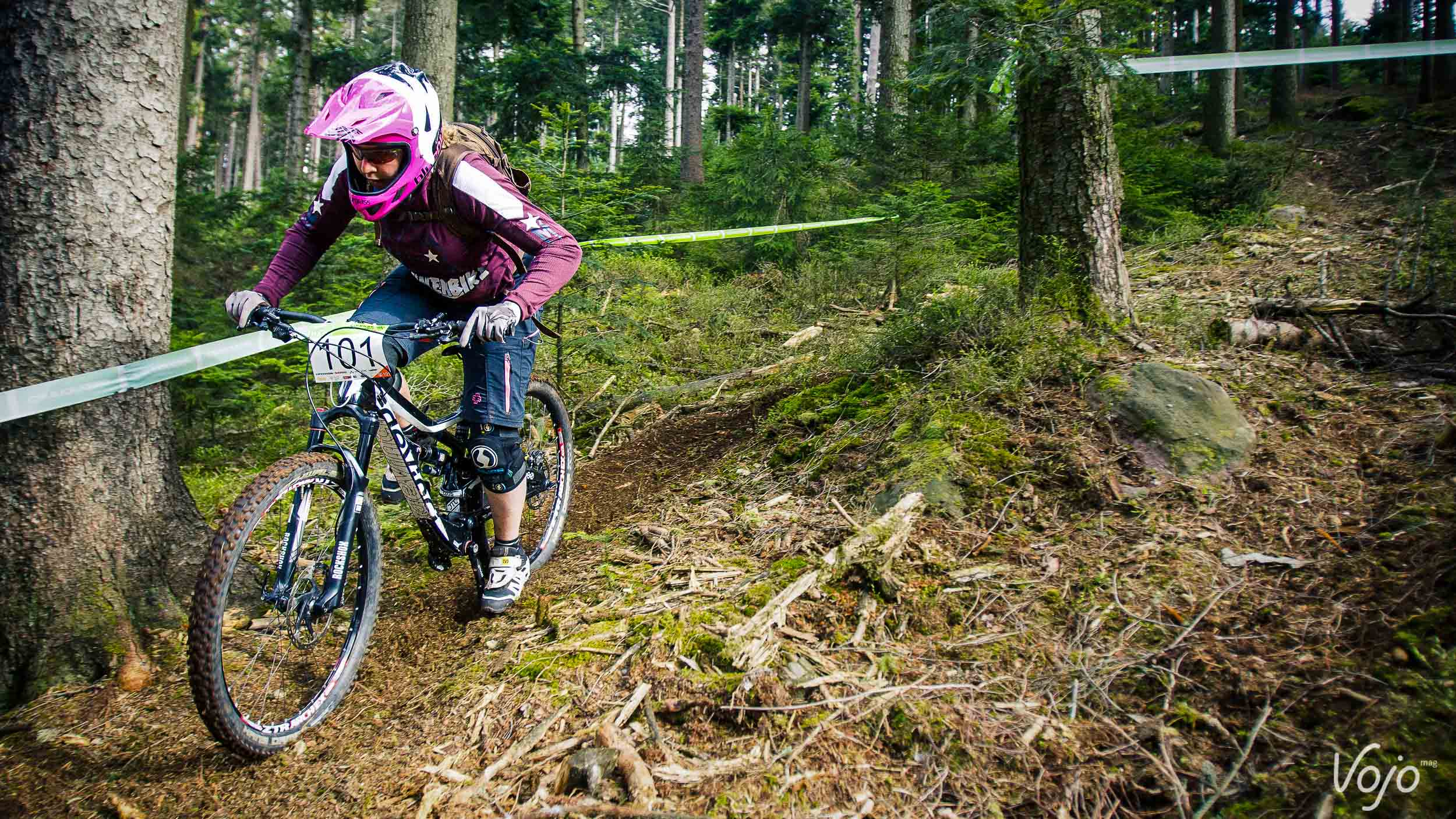 Cannondale_Enduro_Tour_Dabo_Copyright_SMarchal-5