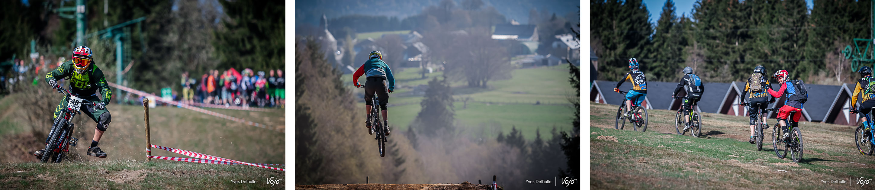 Compo7_Enduro_Easyphone_2015_Baraque_Fraiture_Copyright_YDelhalle_VojoMag_-3