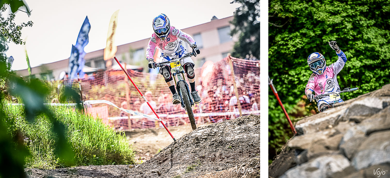 Coupe-France-DH-Lyon-La-Sarra-Patrick-Thome