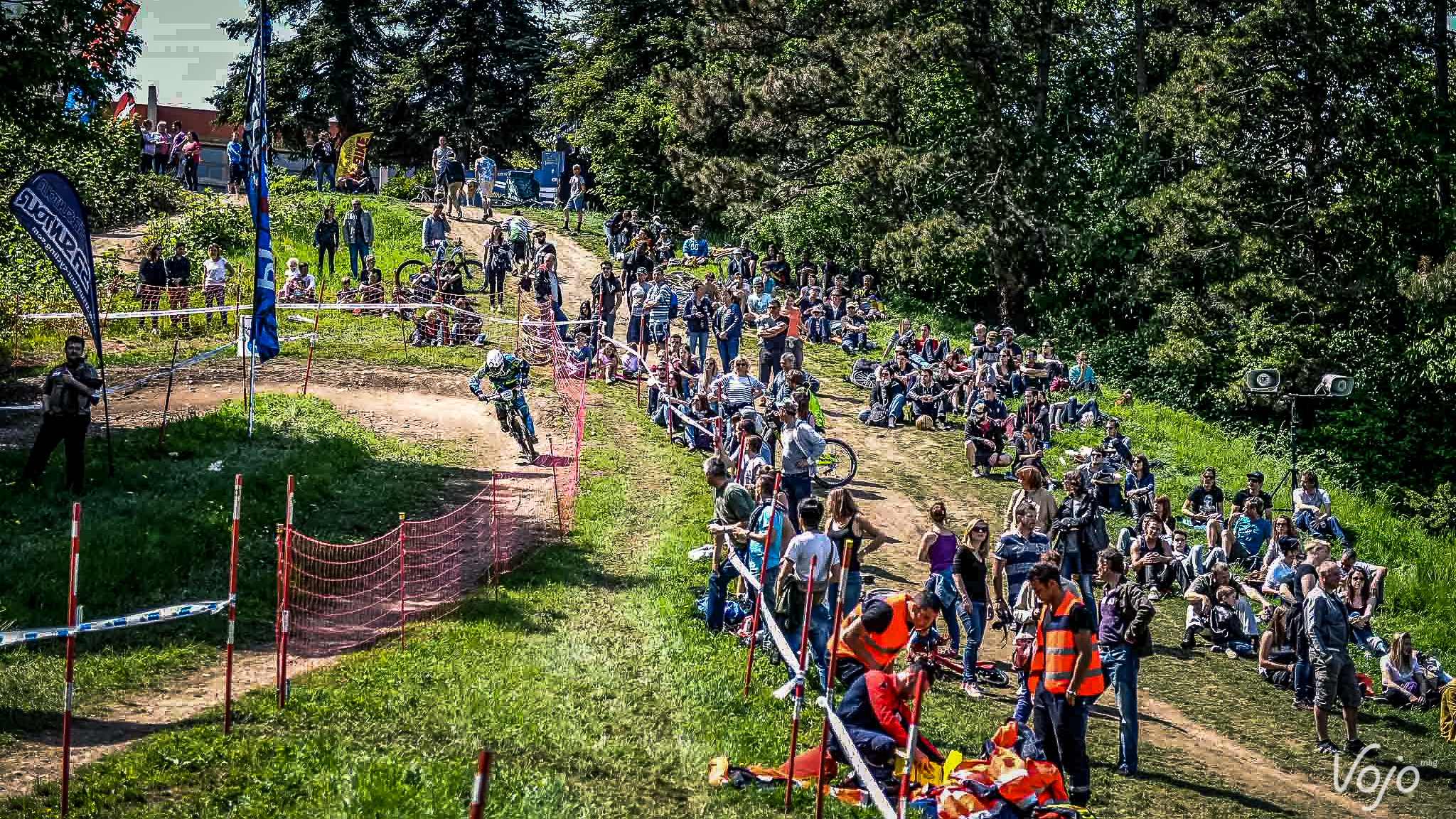 Coupe-France-DH_Lyon_LaSarra-copyright-Romain-Laurent-VojoMag-19