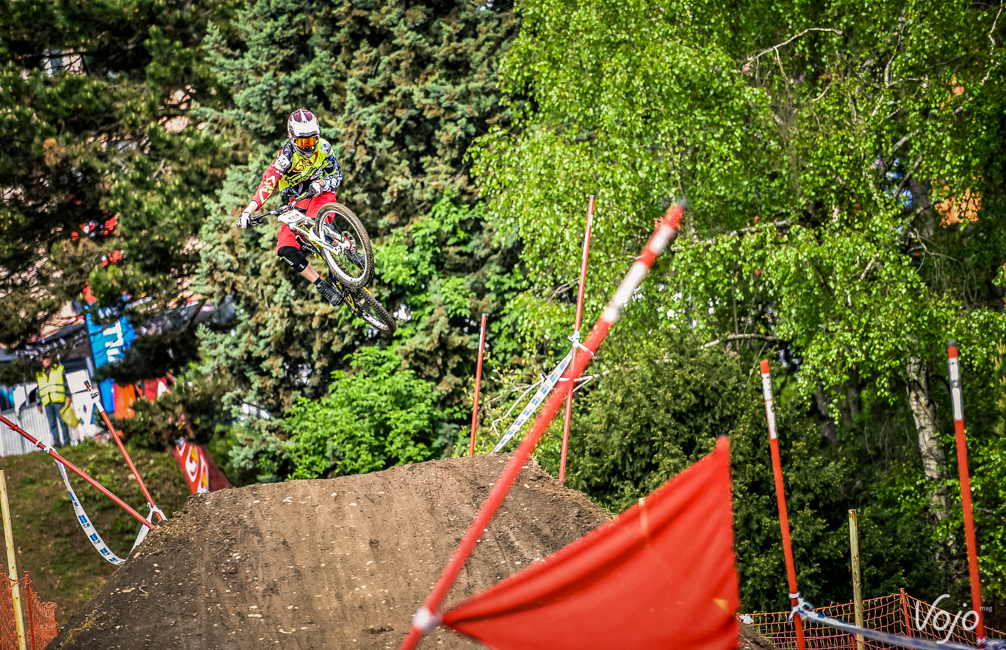 Coupe-France-DH_Lyon_LaSarra-copyright-Romain-Laurent-VojoMag-2