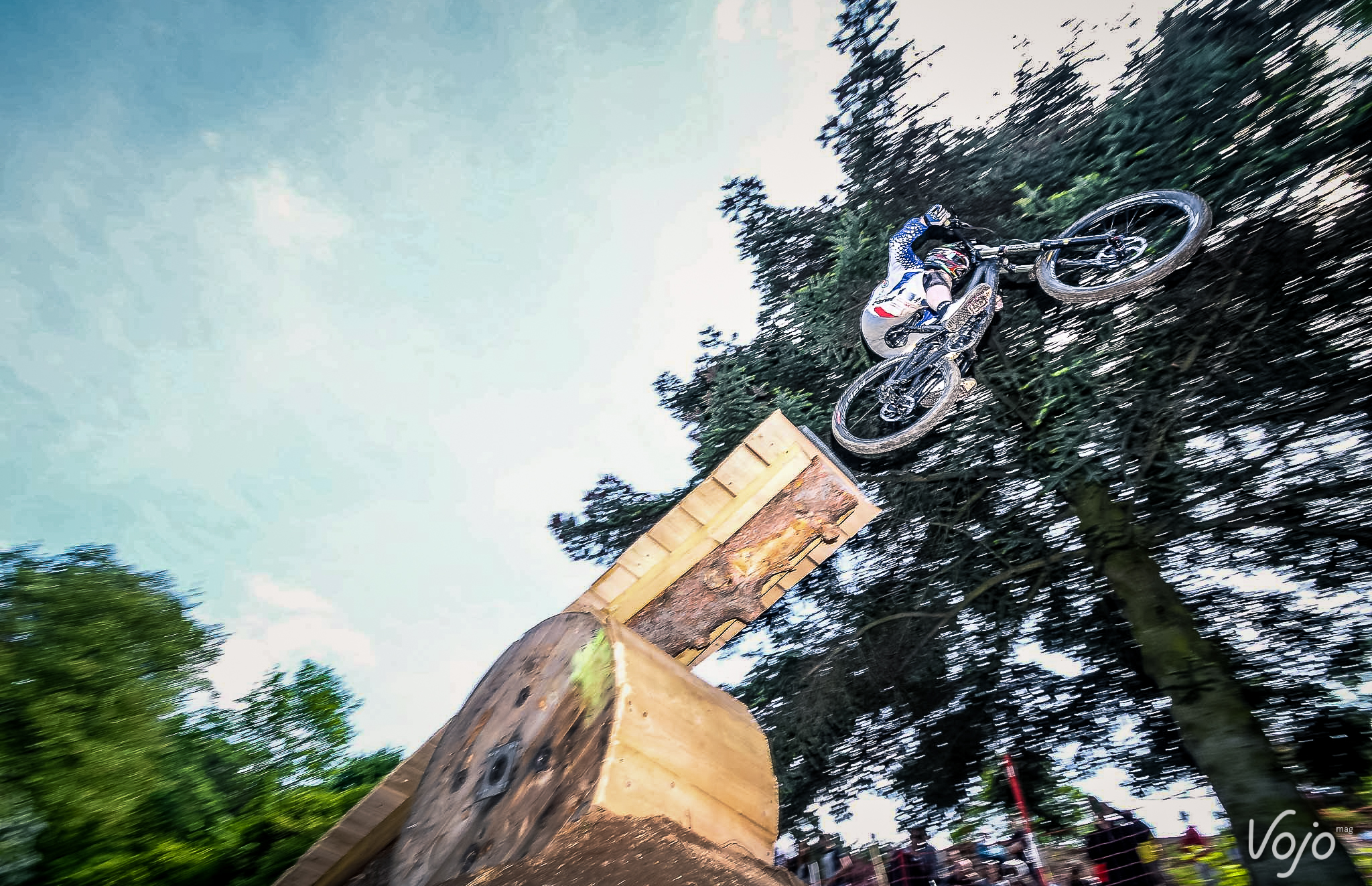 Coupe-France-DH_Lyon_LaSarra-copyright-Romain-Laurent-VojoMag-23