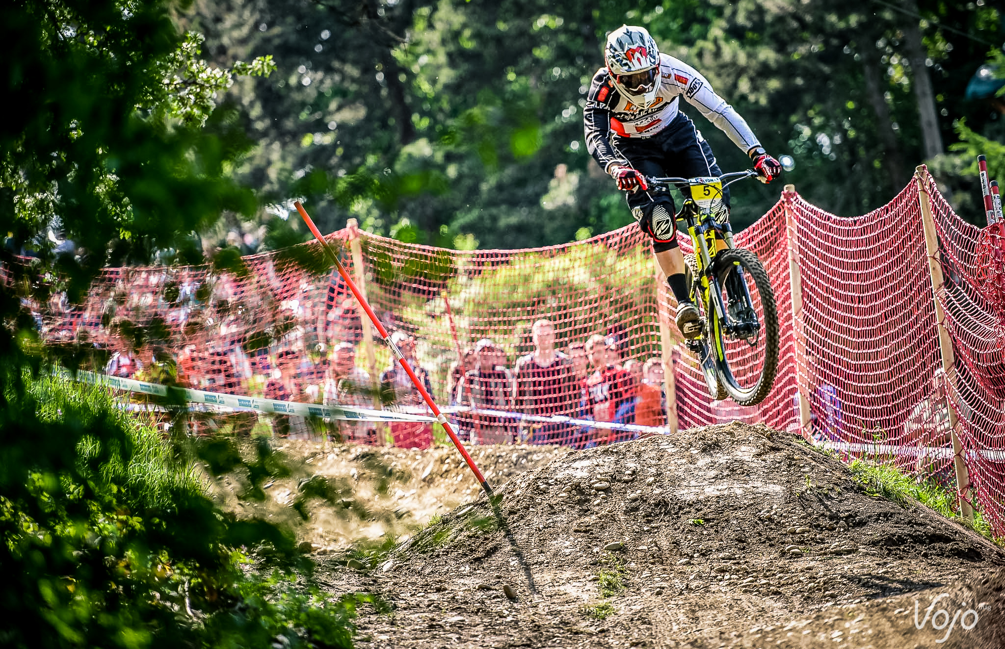 Coupe-France-DH_Lyon_LaSarra-copyright-Romain-Laurent-VojoMag-25