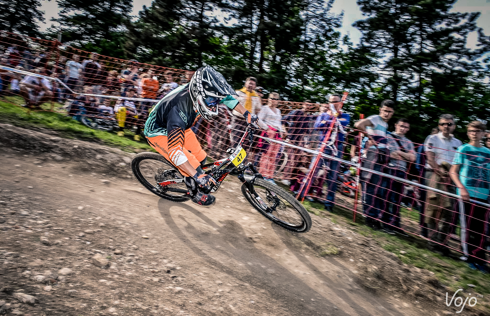 Coupe-France-DH_Lyon_LaSarra-copyright-Romain-Laurent-VojoMag-39