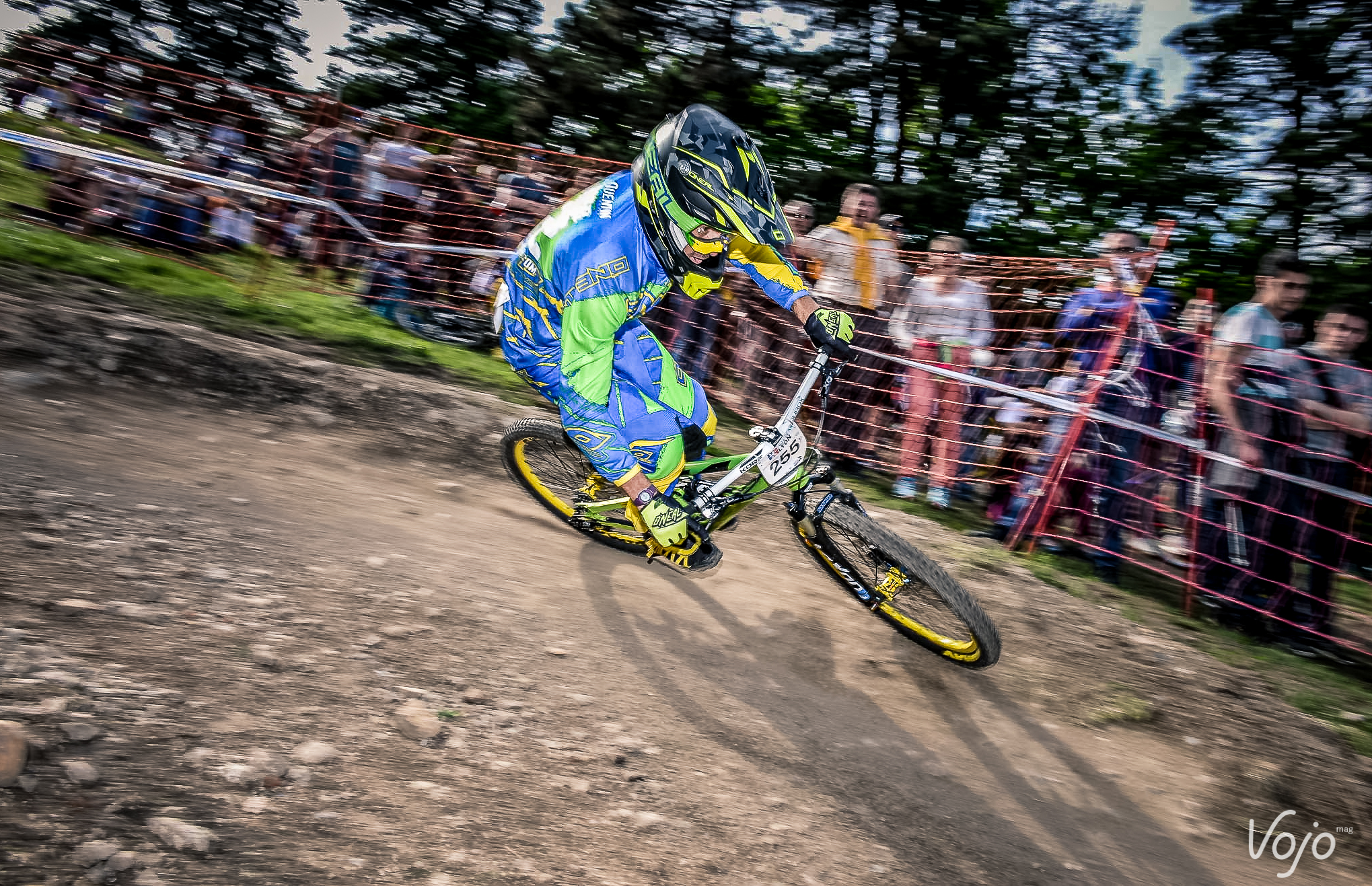 Coupe-France-DH_Lyon_LaSarra-copyright-Romain-Laurent-VojoMag-40