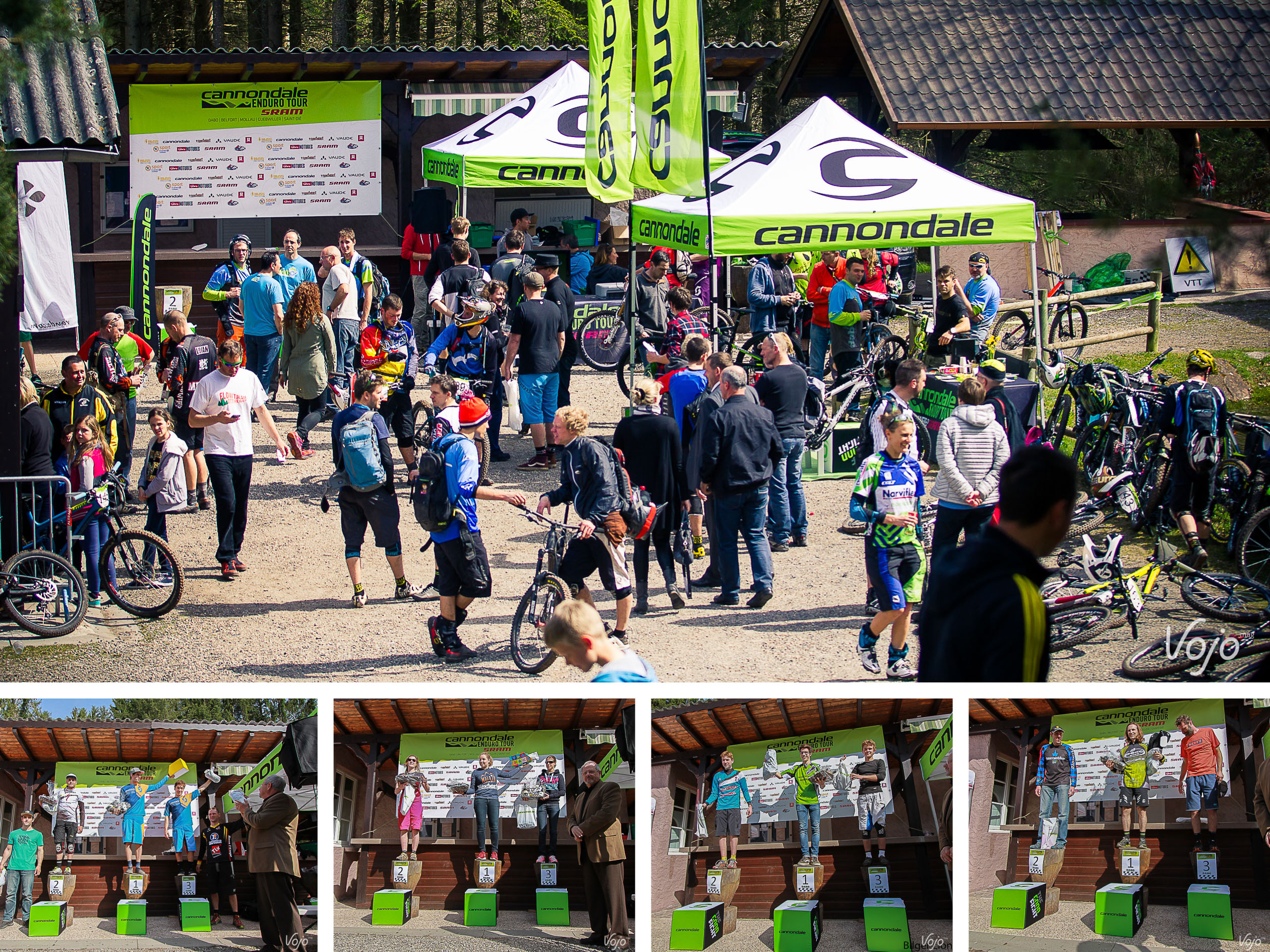 Dabo_Cannondale_Enduro_Tour_Podium_2