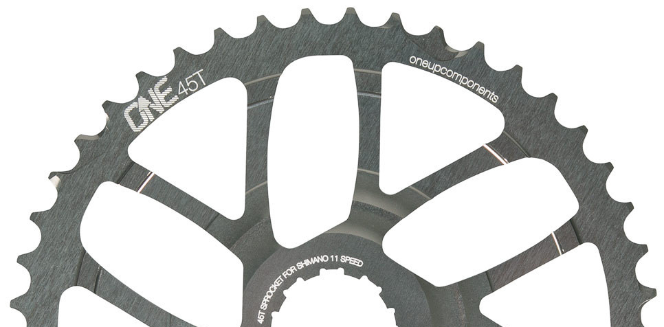 OneUp-Components-45T-11-Speed-Shimano-Sprocket-Front-GRY-966_1024x1024