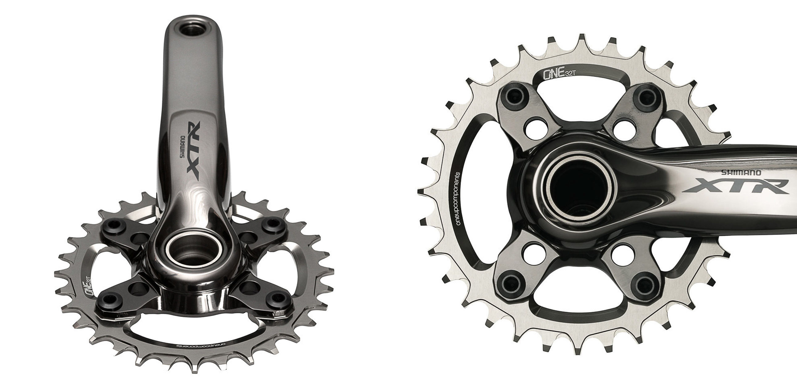 OneUp-Components-XTR-Narrow-Wide-Chainring-crank