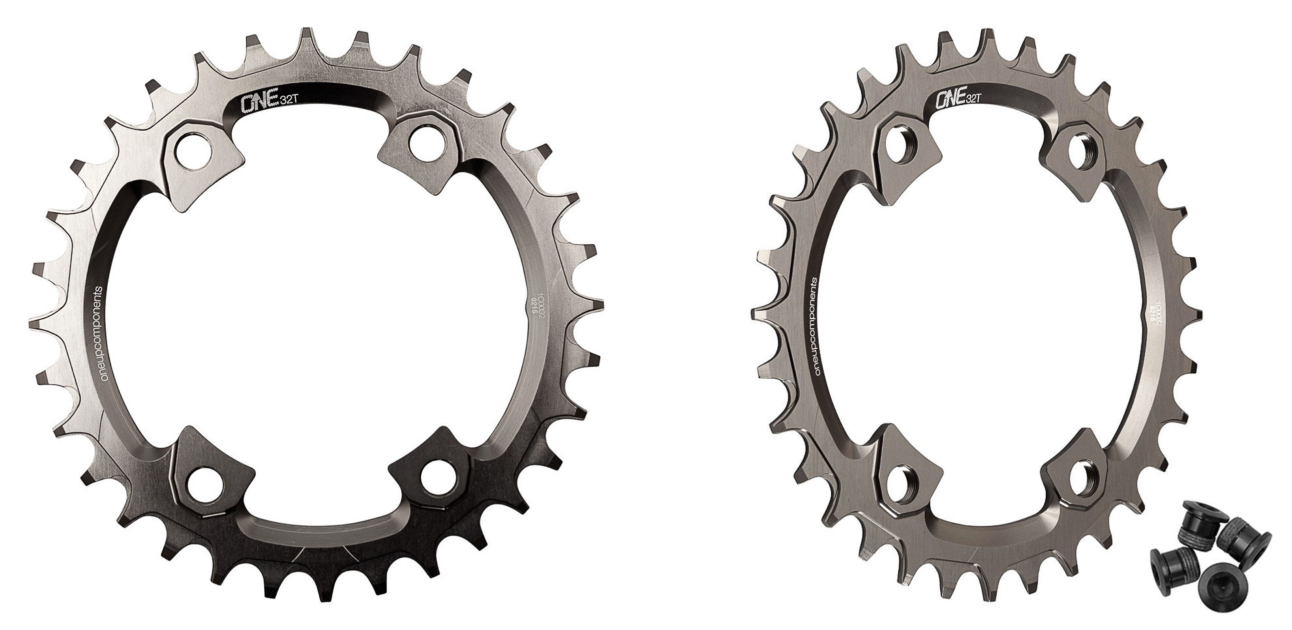 OneUp-Components-XTR-Narrow-Wide-Chainring
