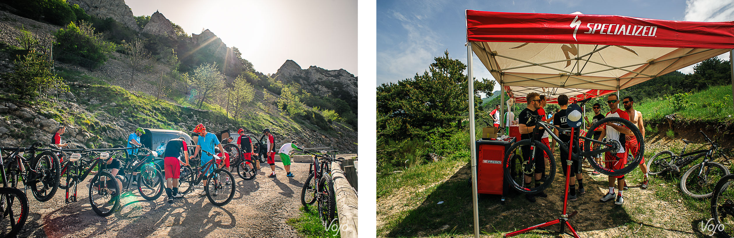 Compo_10_Specialized_Stumpjumper_2016_Swat_Copyright_OBeart_VojoMag-1