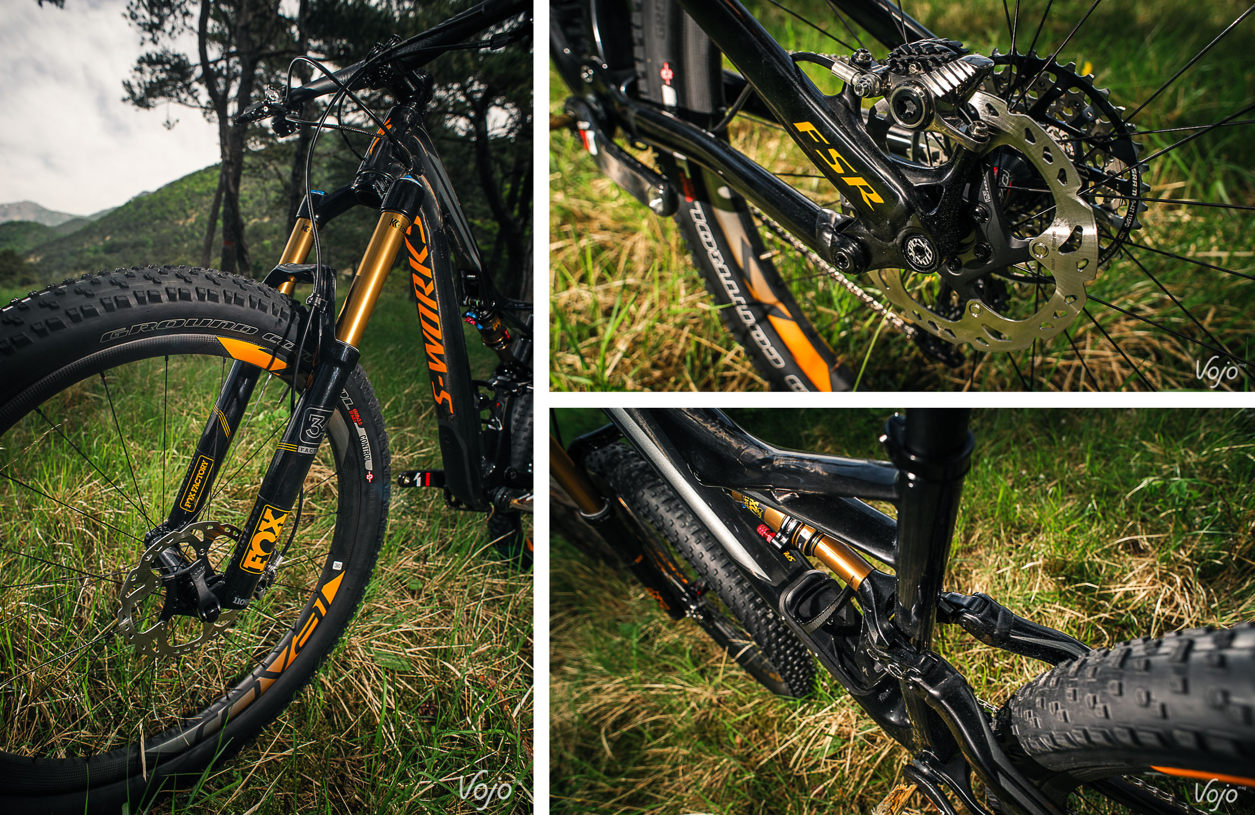 Compo_11_Specialized_Stumpjumper_2016_Swat_Copyright_OBeart_VojoMag-1
