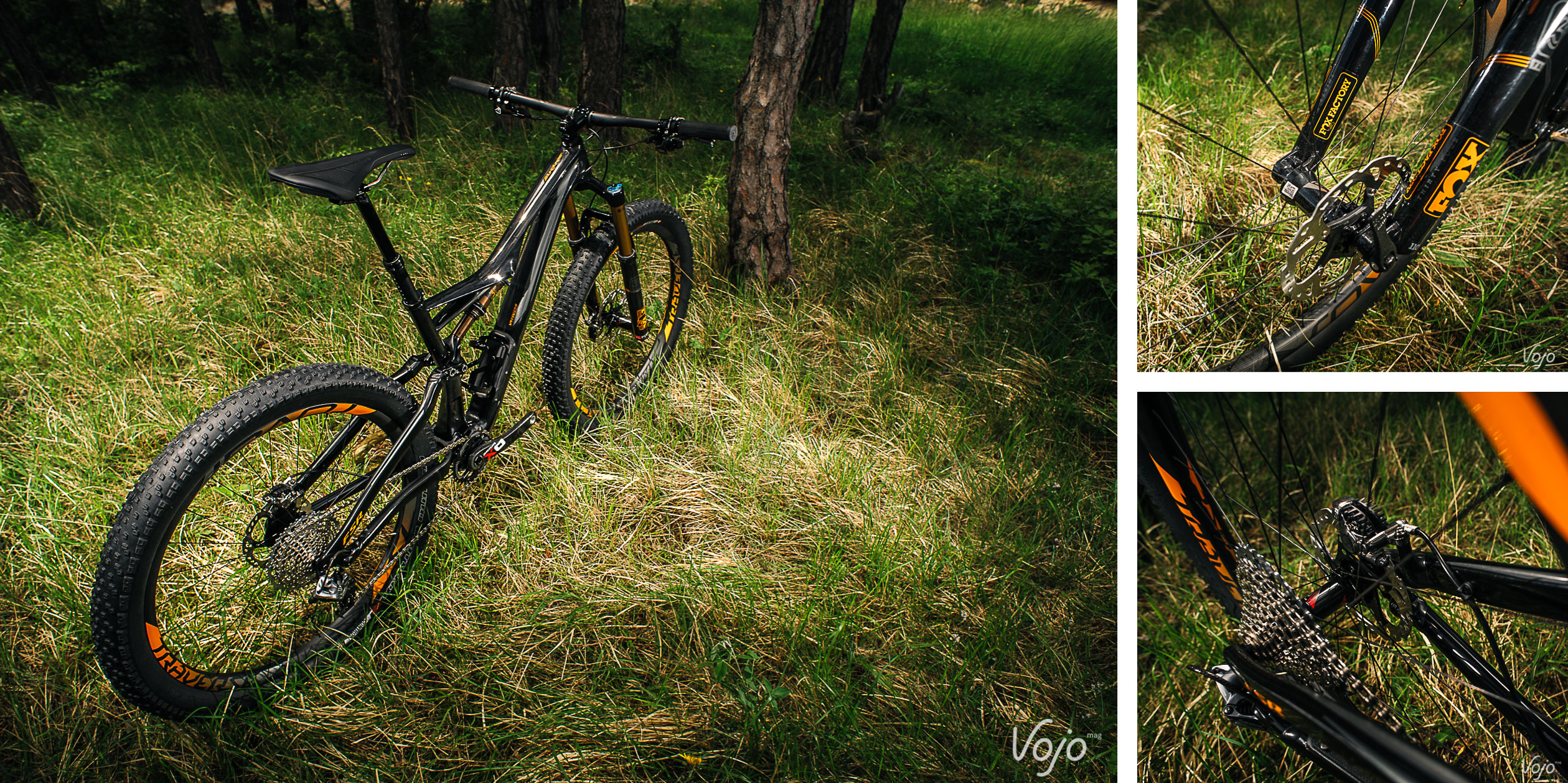 Compo_13_Specialized_Stumpjumper_2016_Swat_Copyright_OBeart_VojoMag-1