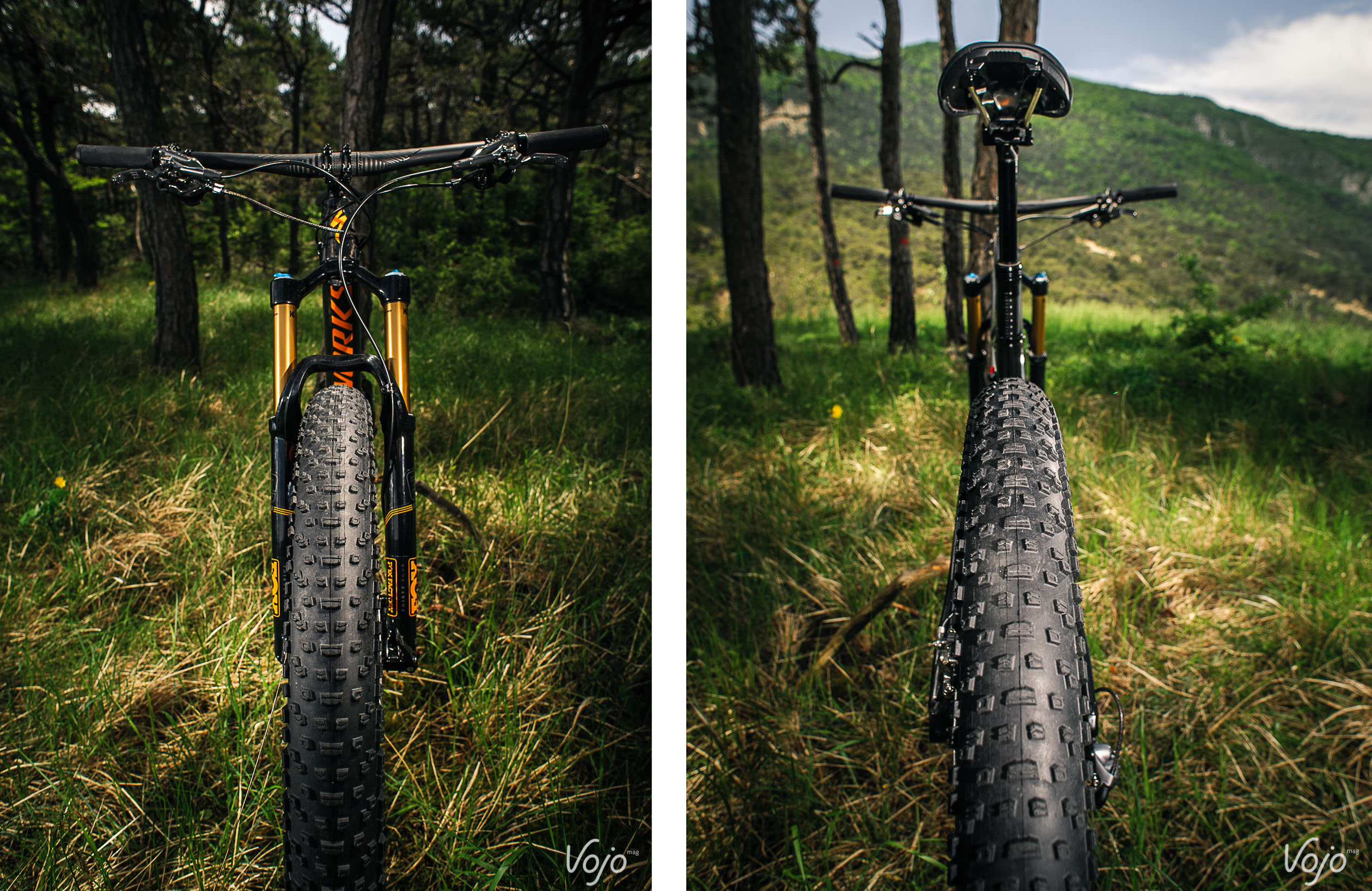 Compo_14_Specialized_Stumpjumper_2016_Swat_Copyright_OBeart_VojoMag-1