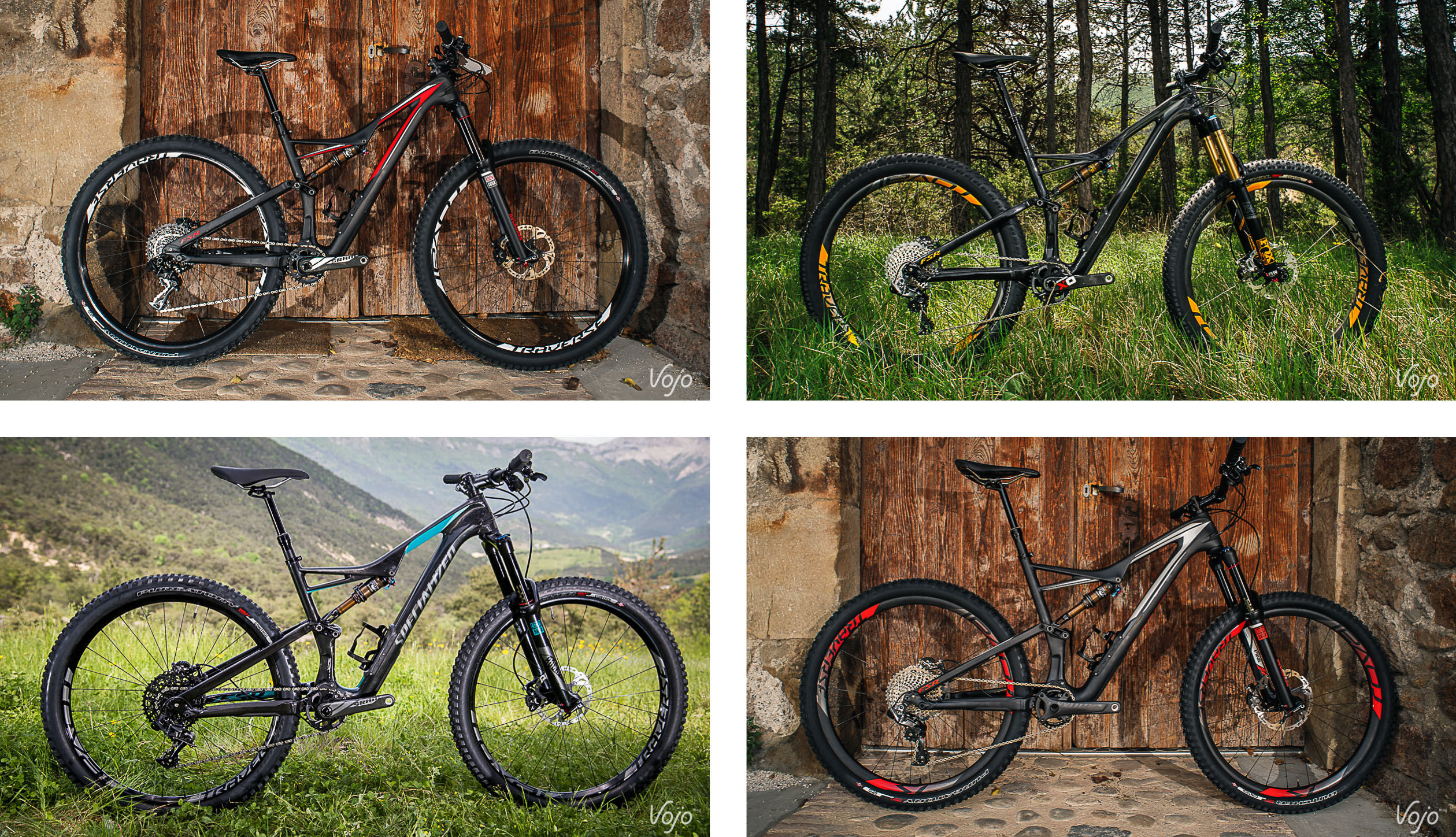 Compo_17_Specialized_Stumpjumper_2016_Swat_Copyright_OBeart_VojoMag-1