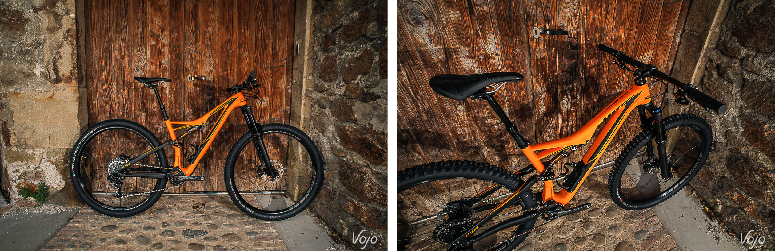 Compo_18_Specialized_Stumpjumper_2016_Swat_Copyright_OBeart_VojoMag-1