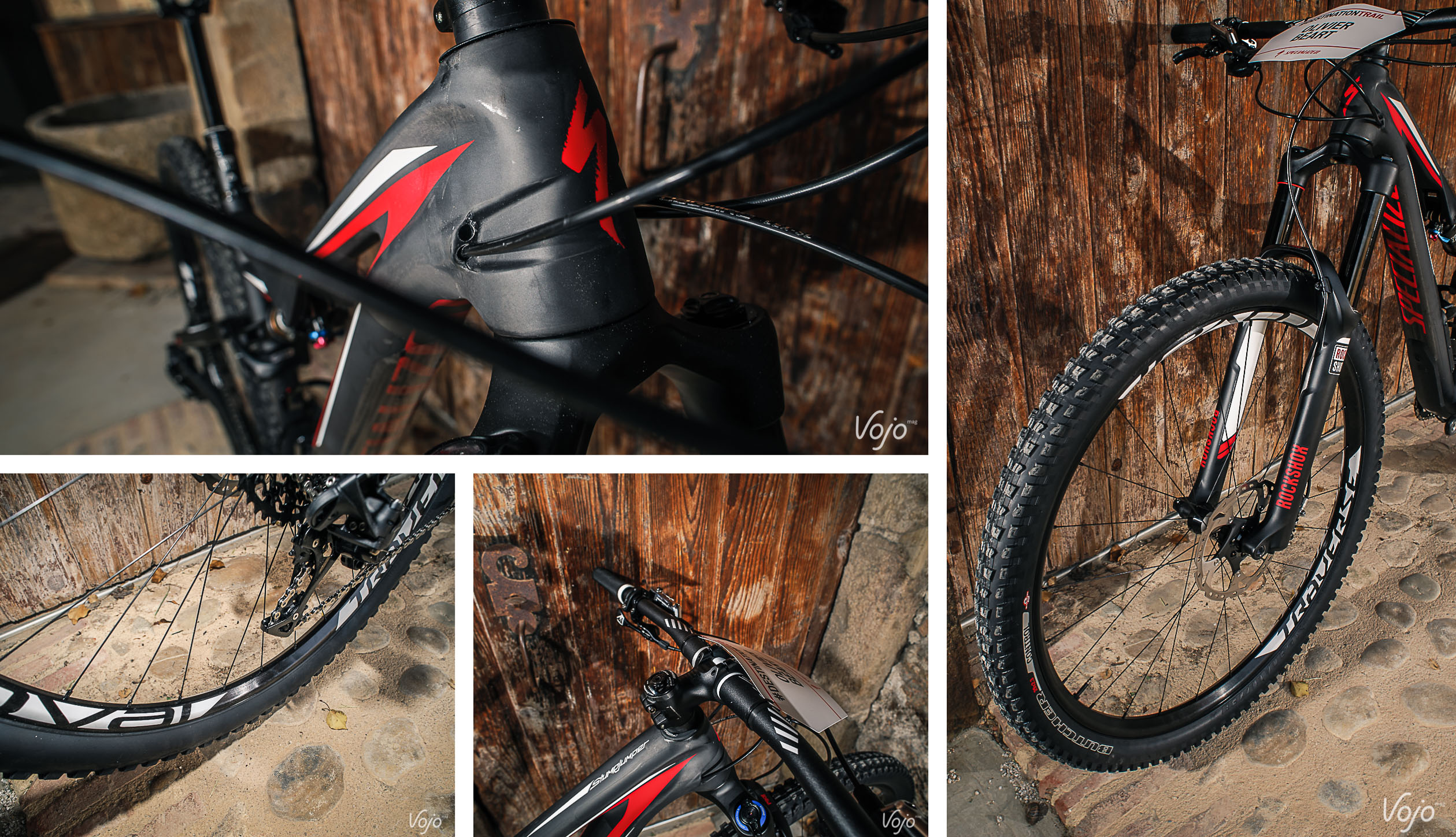 Compo_2_Specialized_Stumpjumper_2016_Swat_Copyright_OBeart_VojoMag-1
