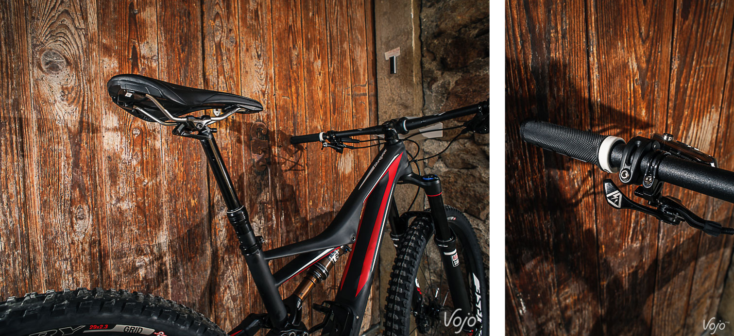 Compo_3_Specialized_Stumpjumper_2016_Swat_Copyright_OBeart_VojoMag-1