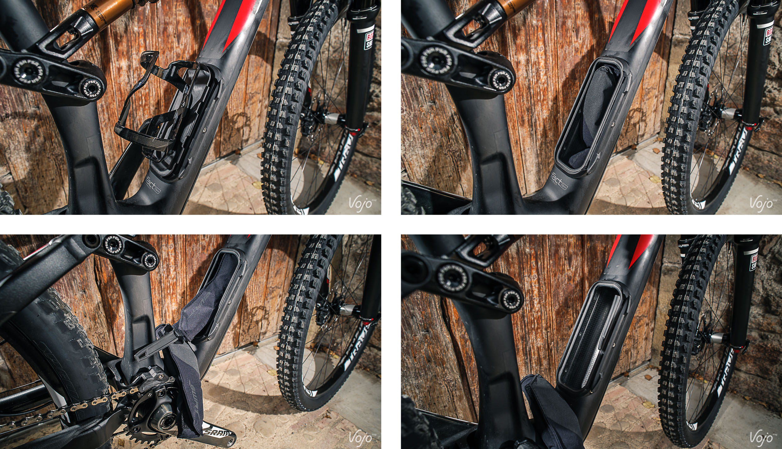 Compo_5_Specialized_Stumpjumper_2016_Swat_Copyright_OBeart_VojoMag-1