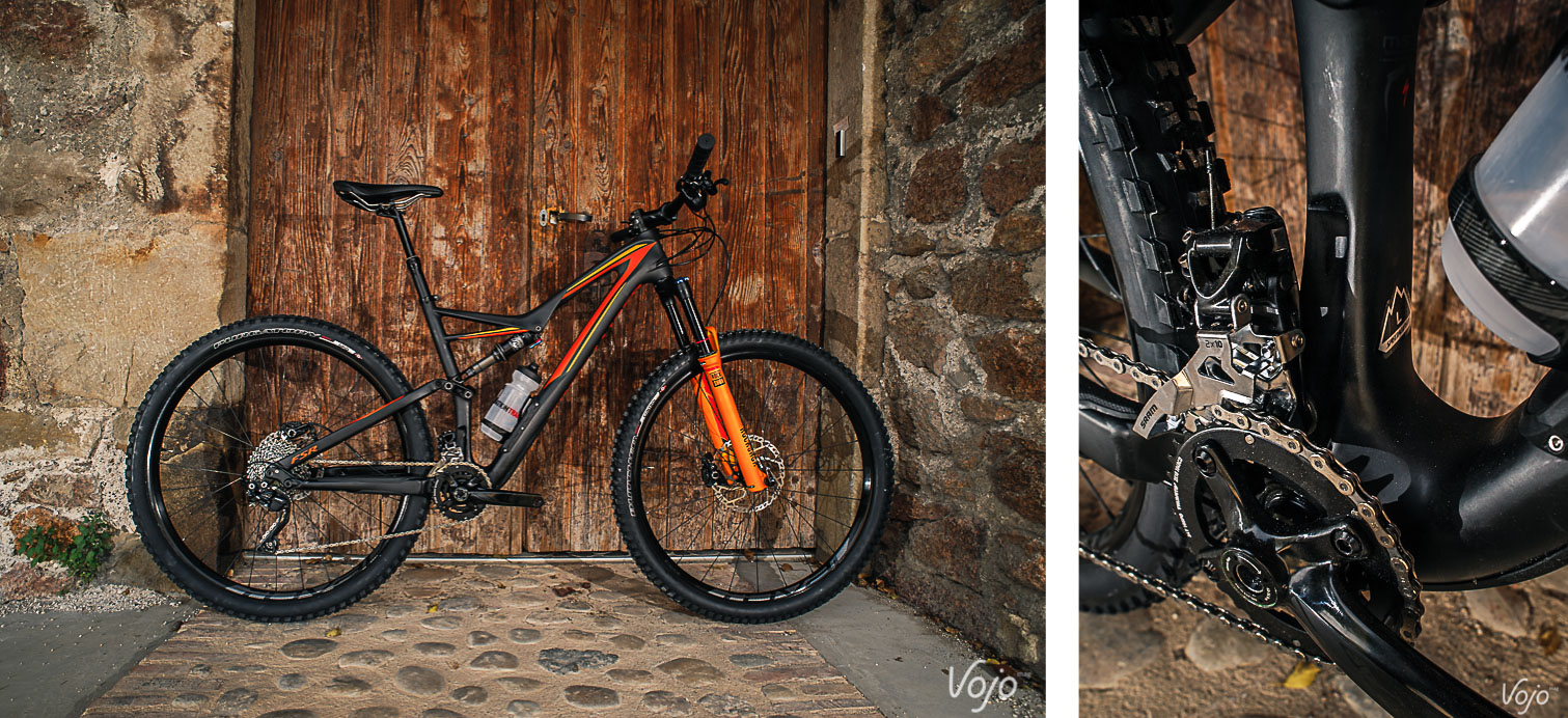 Compo_6_Specialized_Stumpjumper_2016_Swat_Copyright_OBeart_VojoMag-1