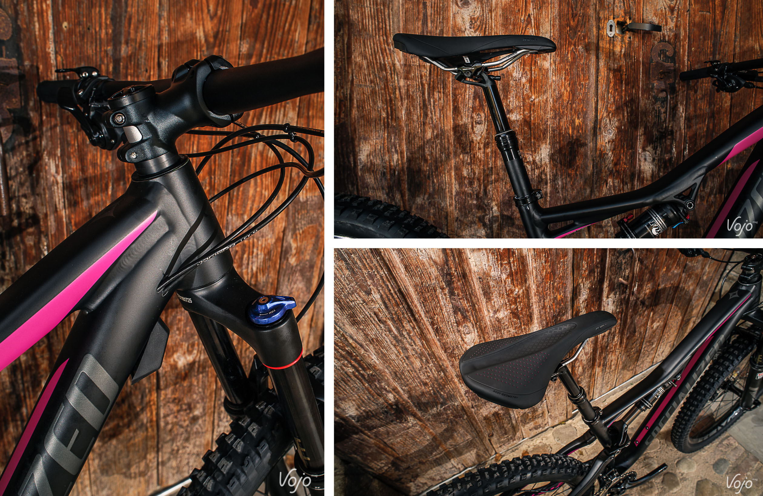 Compo_8_Specialized_Stumpjumper_2016_Swat_Copyright_OBeart_VojoMag-1