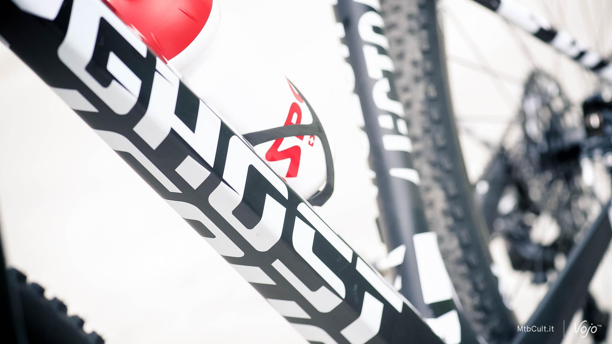 Bike Festival Riva del Garda esposizione novità
