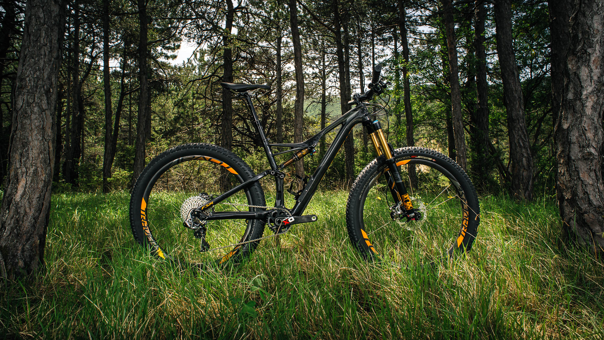 Presentation_Specialized_Stumpjumper_2016_6Fattie_Copyright_OBeart_VojoMag-1