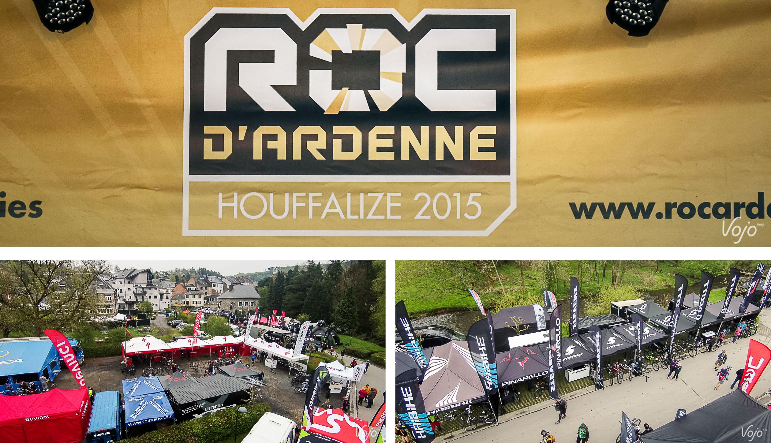 Roc_Ardenne_Drone_Hommes_Copyright_OBeart_VojoMag-3-2